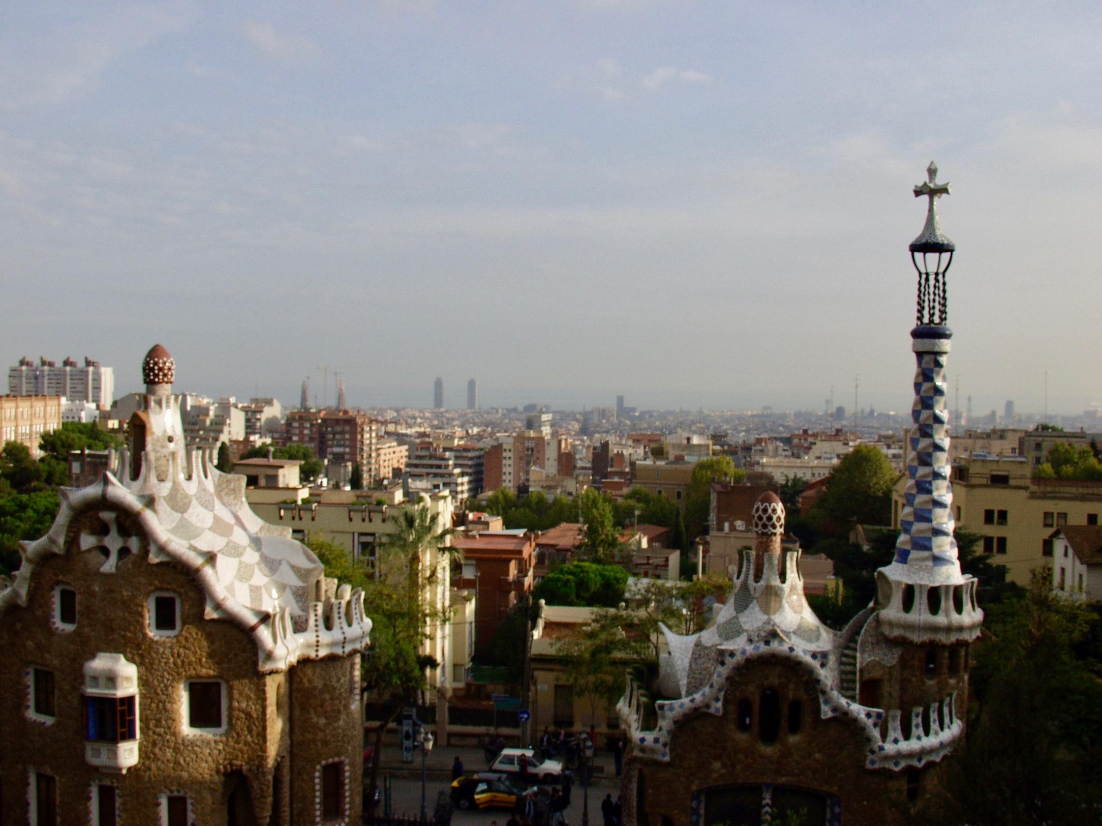 Barcelona - 21.jpg