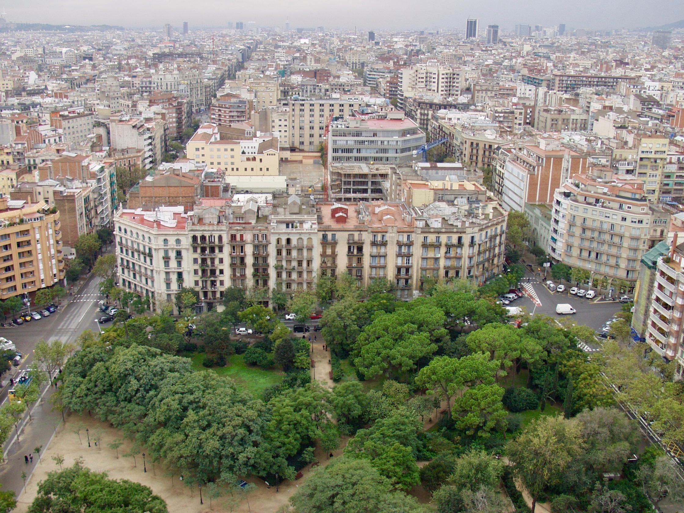 Barcelona - 23.jpg