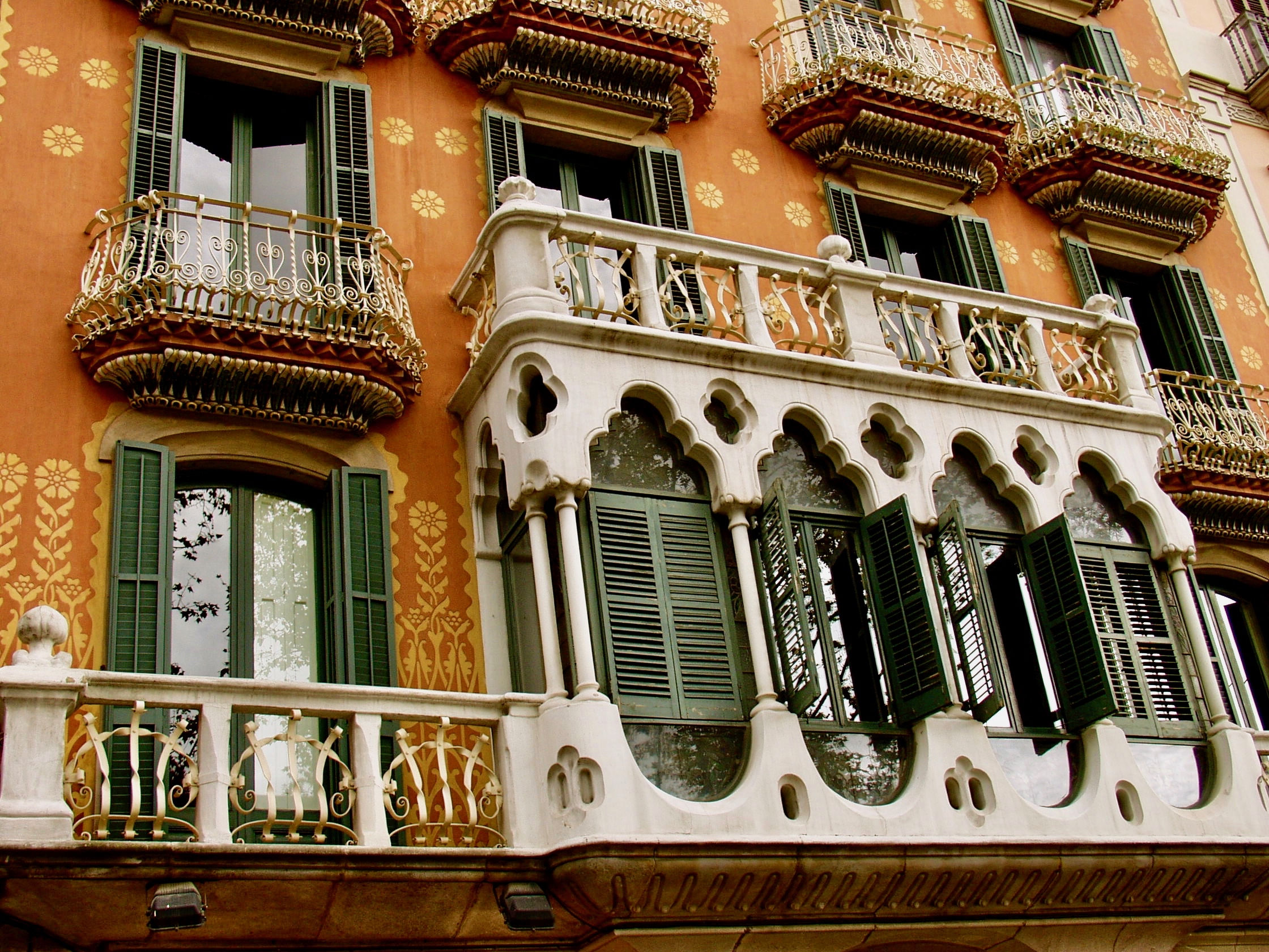 Barcelona - 35.jpg