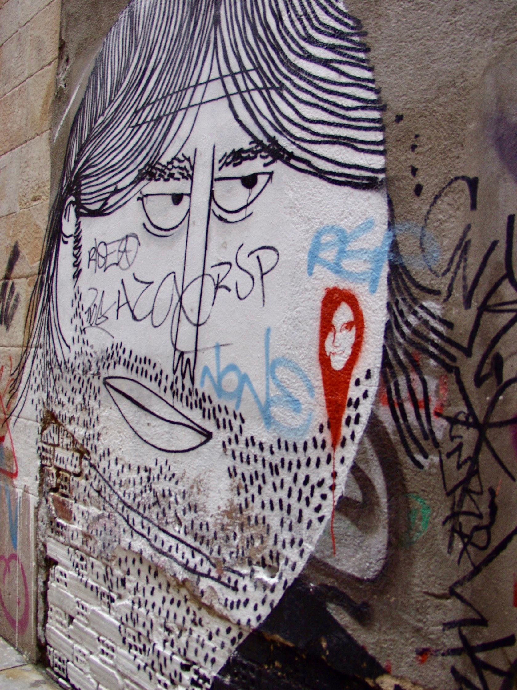 Barcelona - 50.jpg