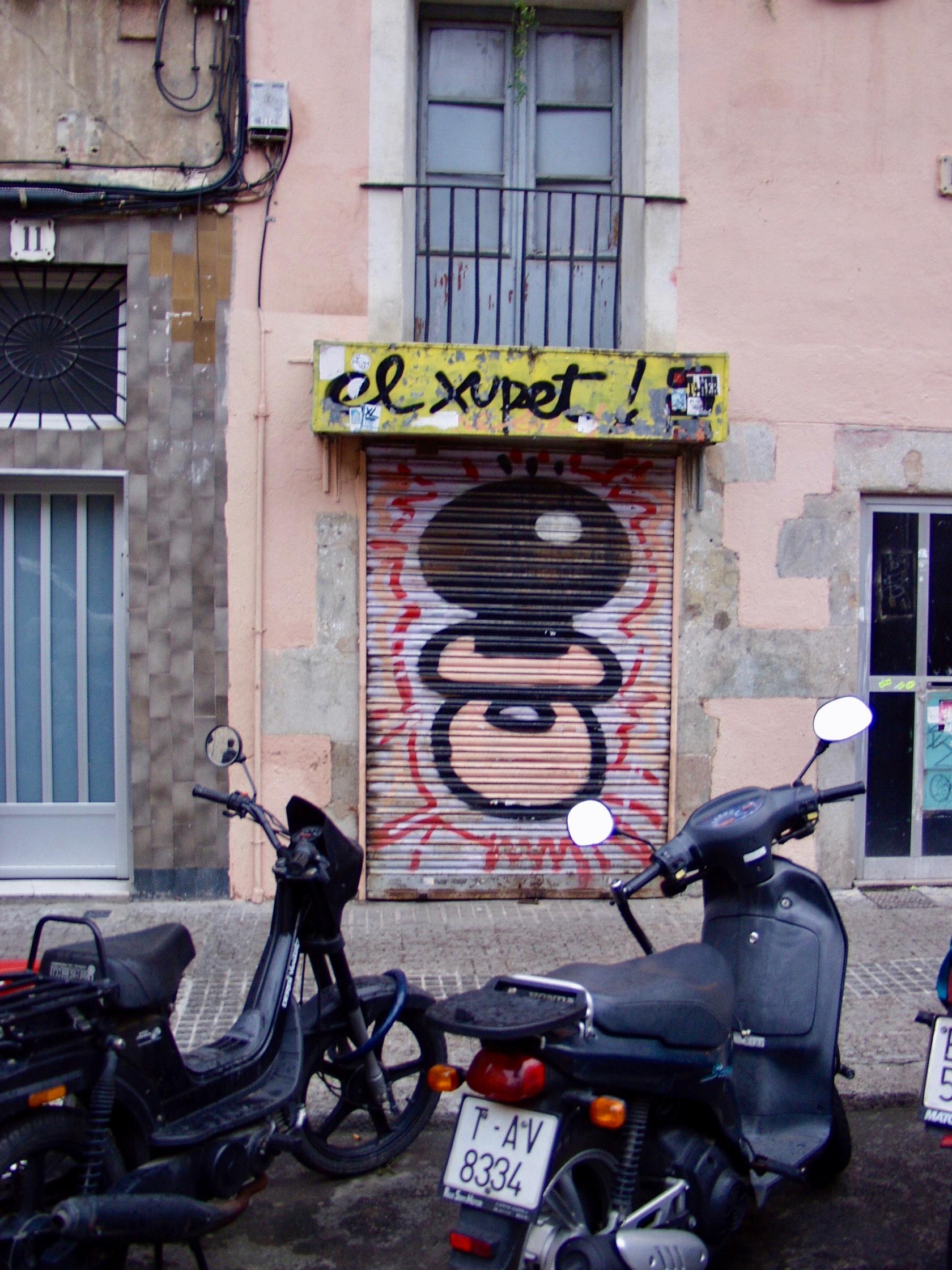 Barcelona - 56.jpg