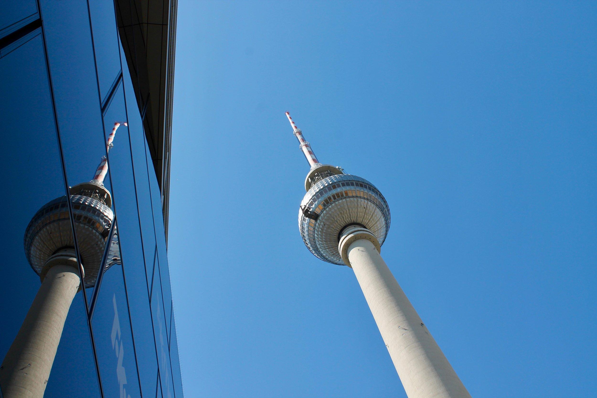 Berlin - 2.jpg