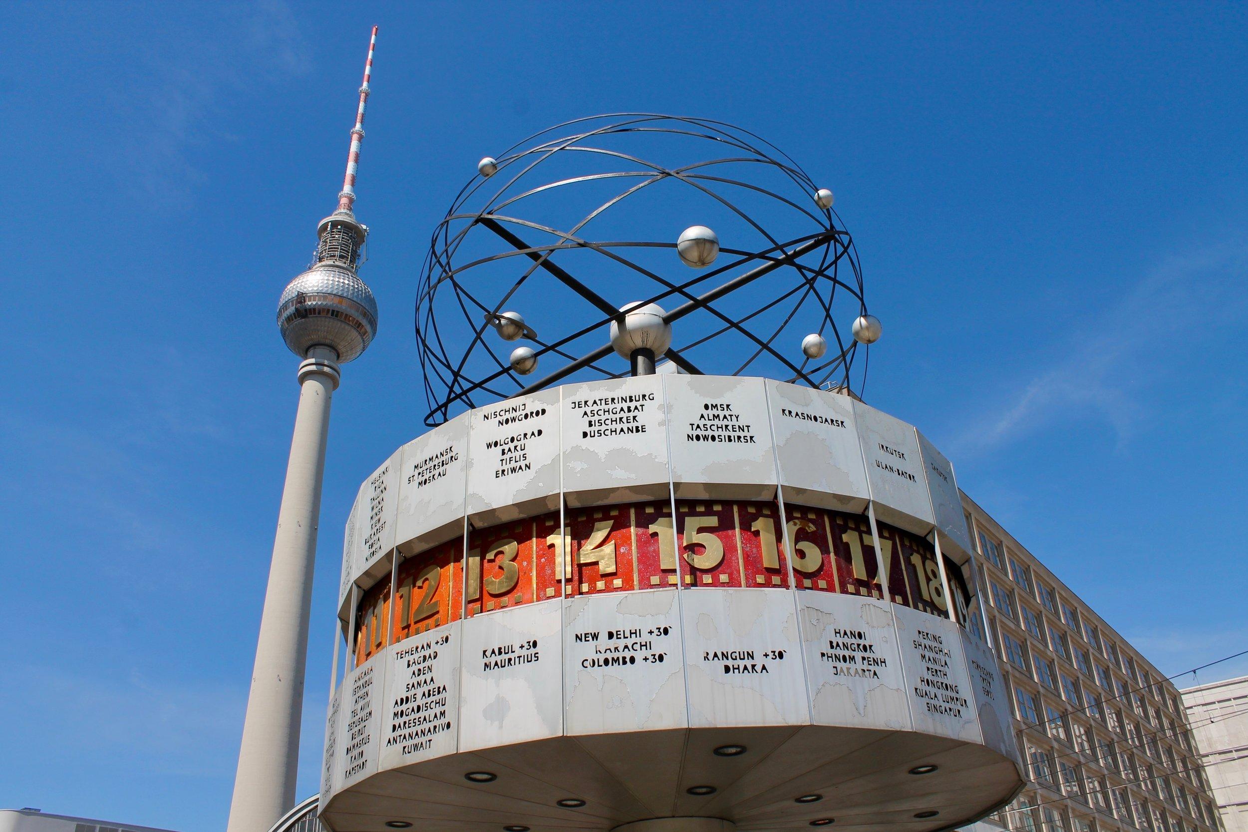 Berlin - 1.jpg