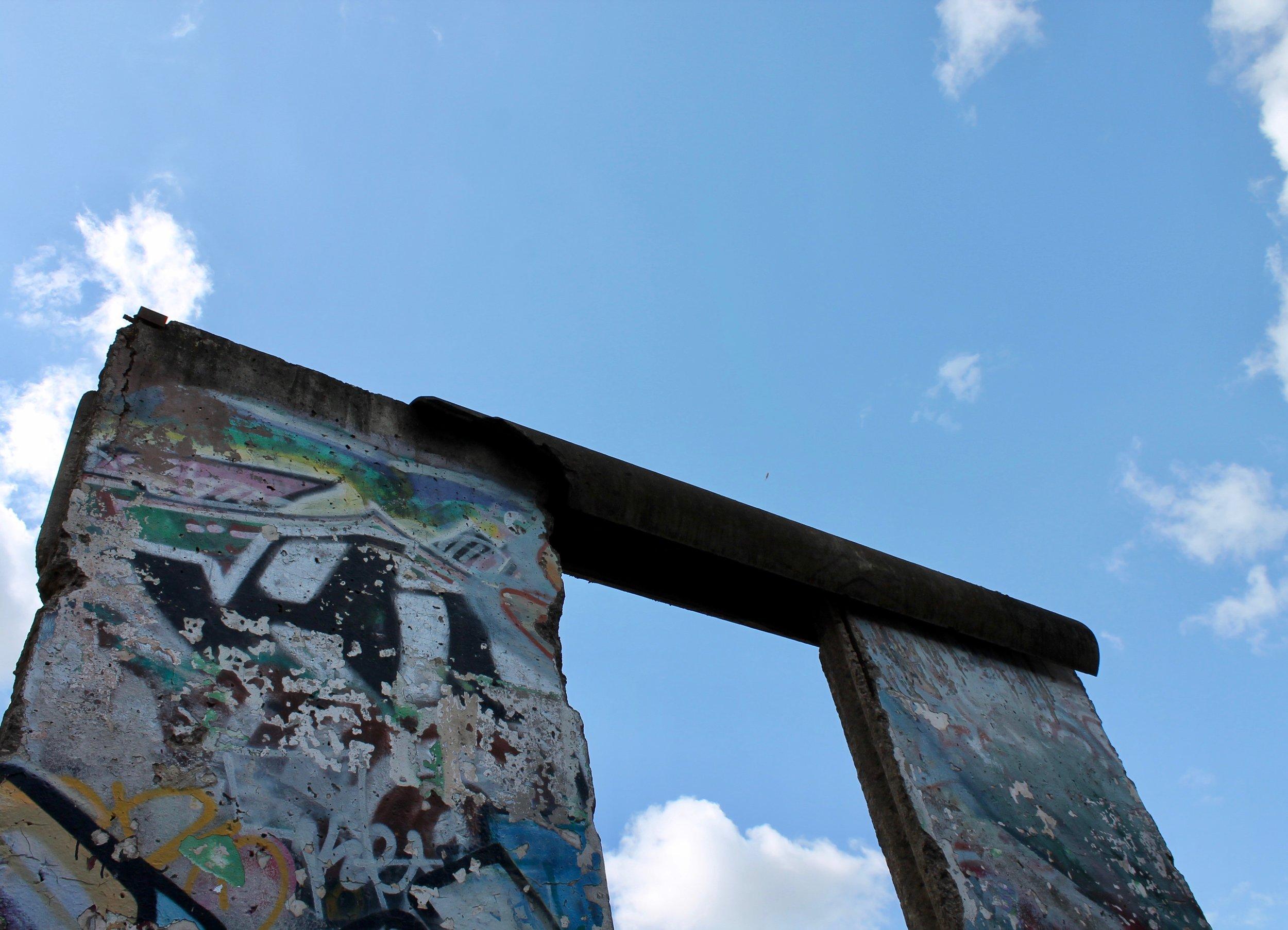 Berlin - 3.jpg
