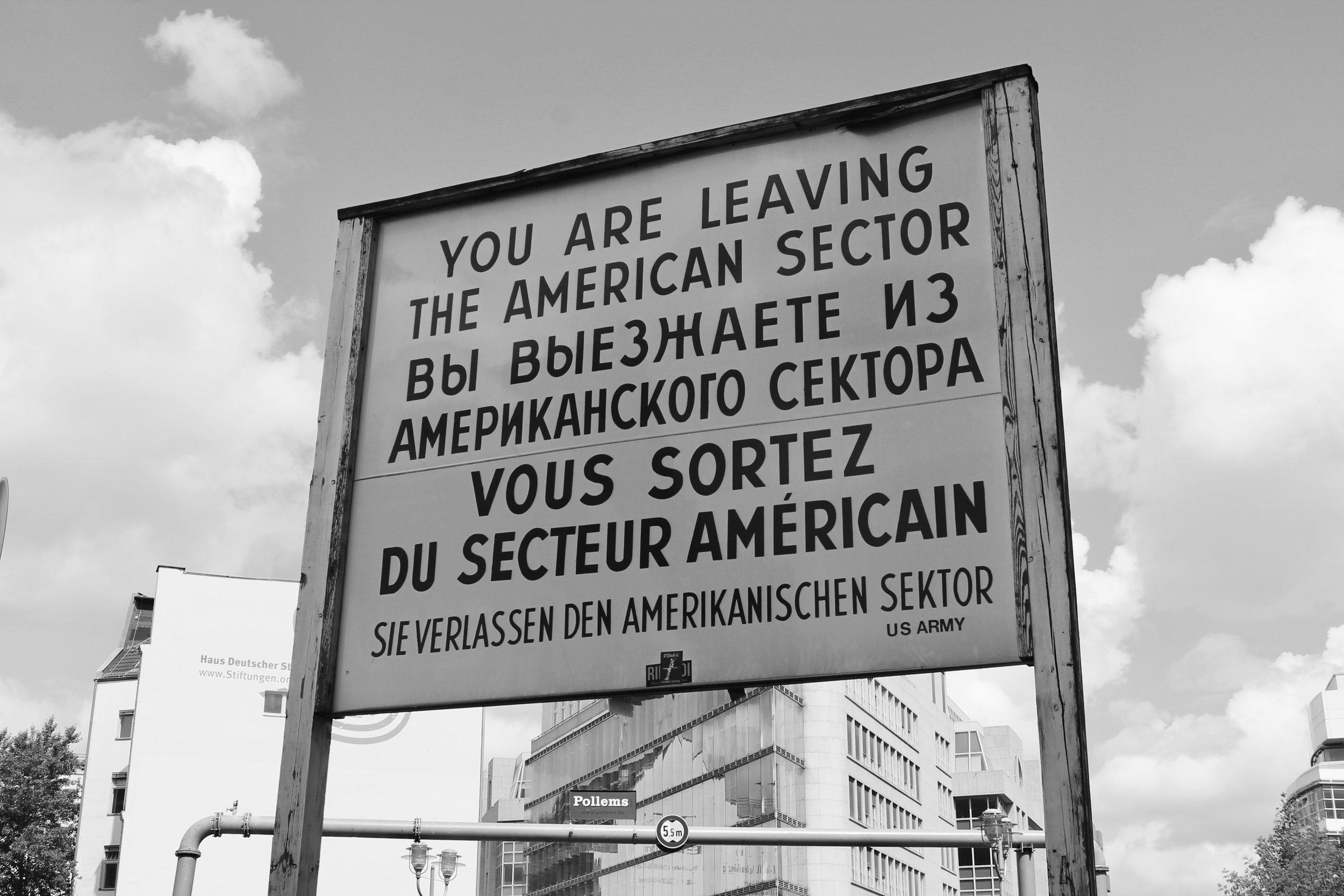 Berlin - 6.jpg