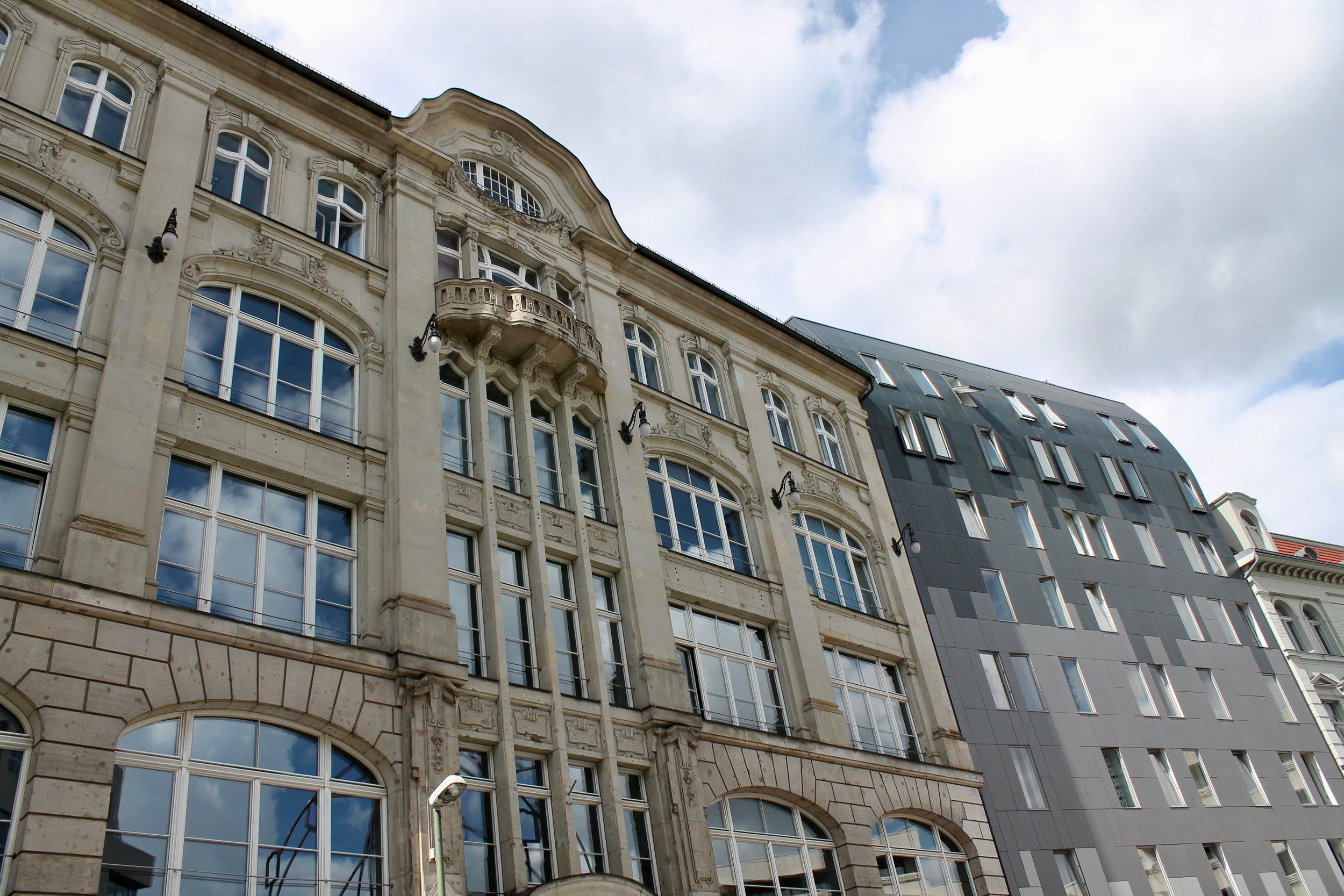 Berlin - 7.jpg