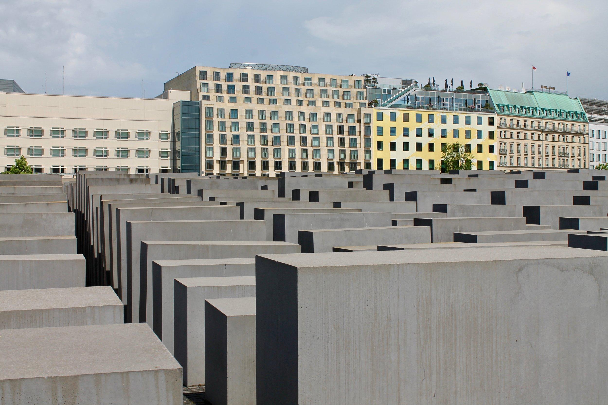 Berlin - 10.jpg
