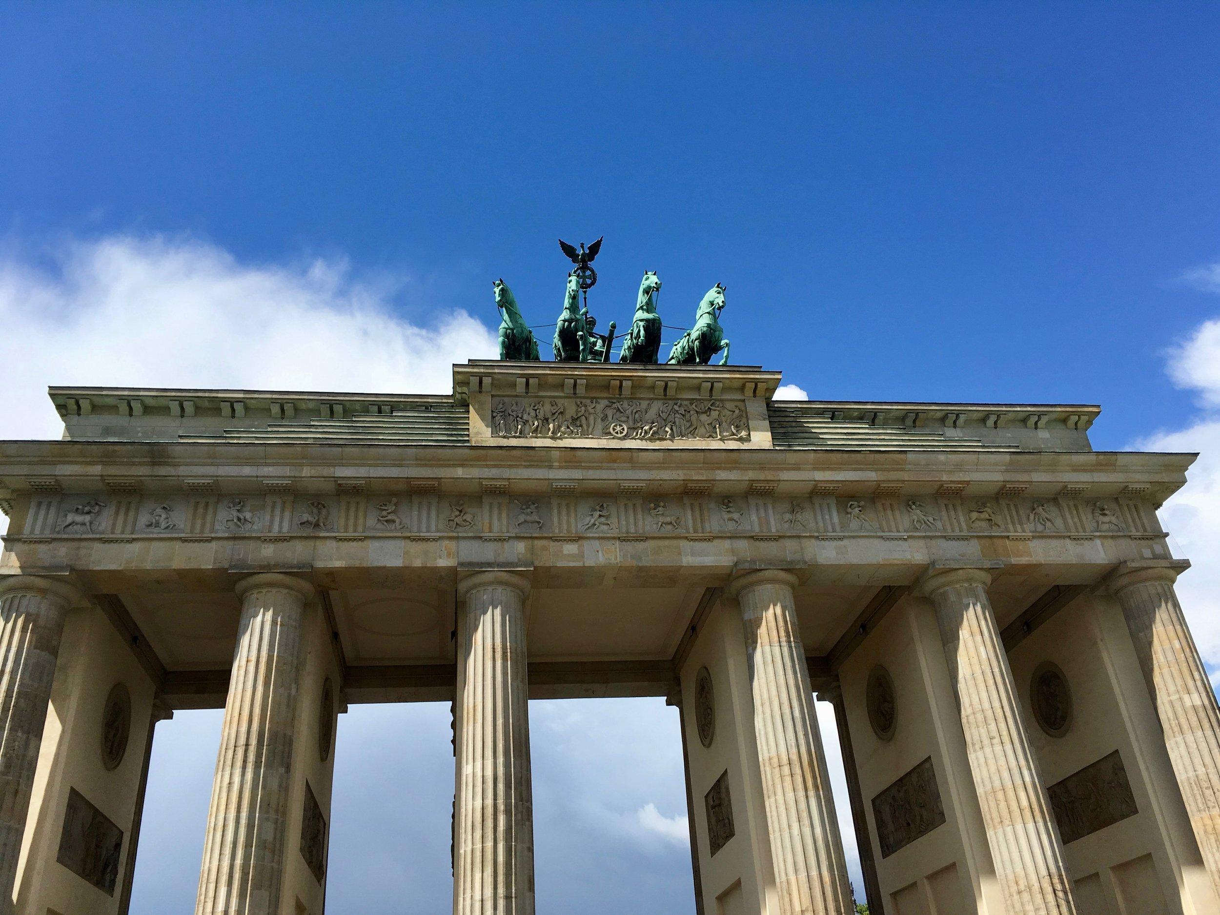 Berlin - 12.jpg