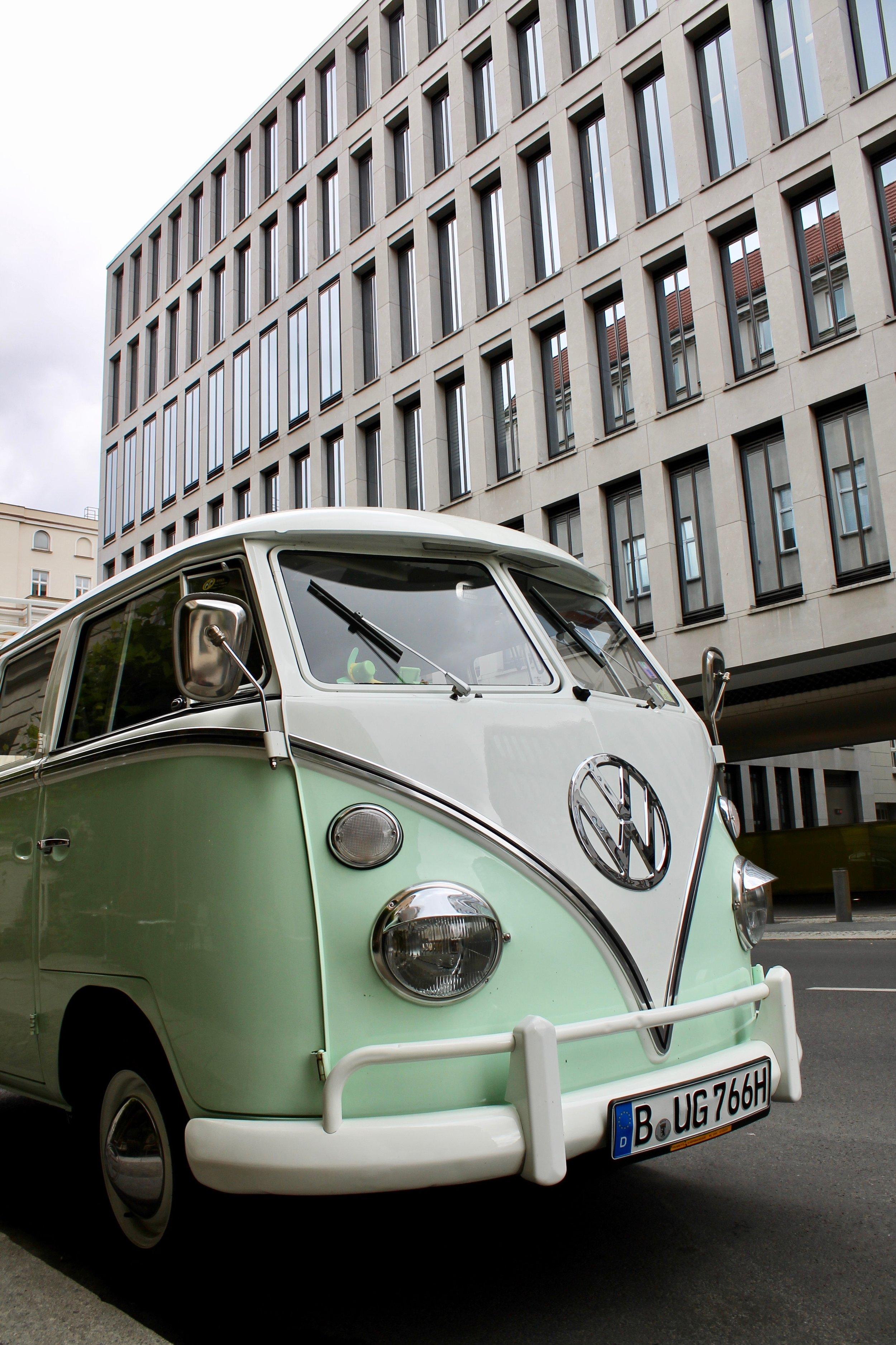 Berlin - 14.jpg