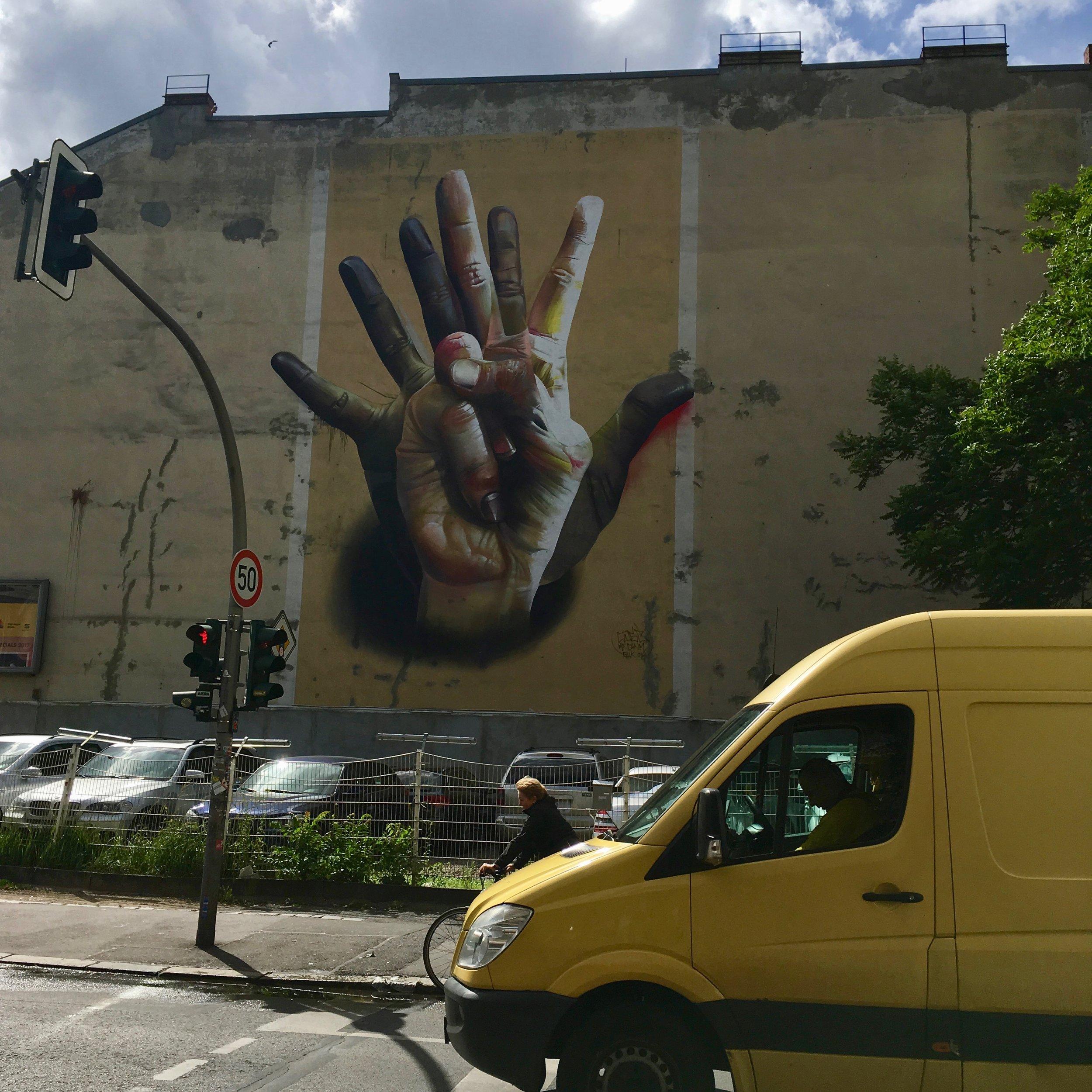 Berlin - 22.jpg
