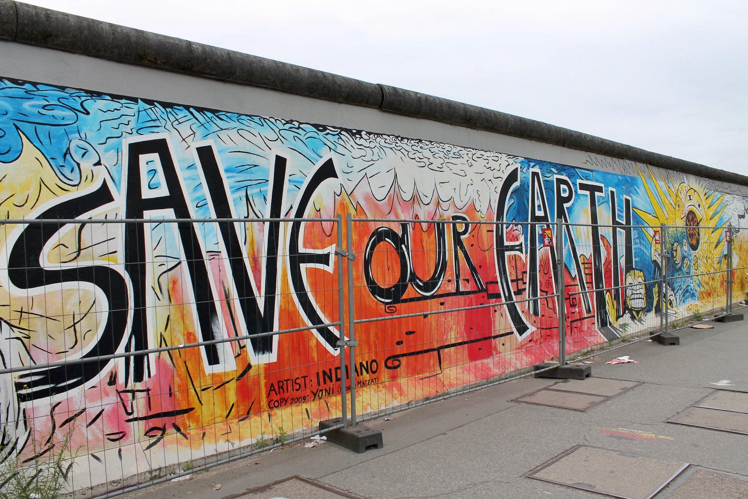 Berlin - 25.jpg