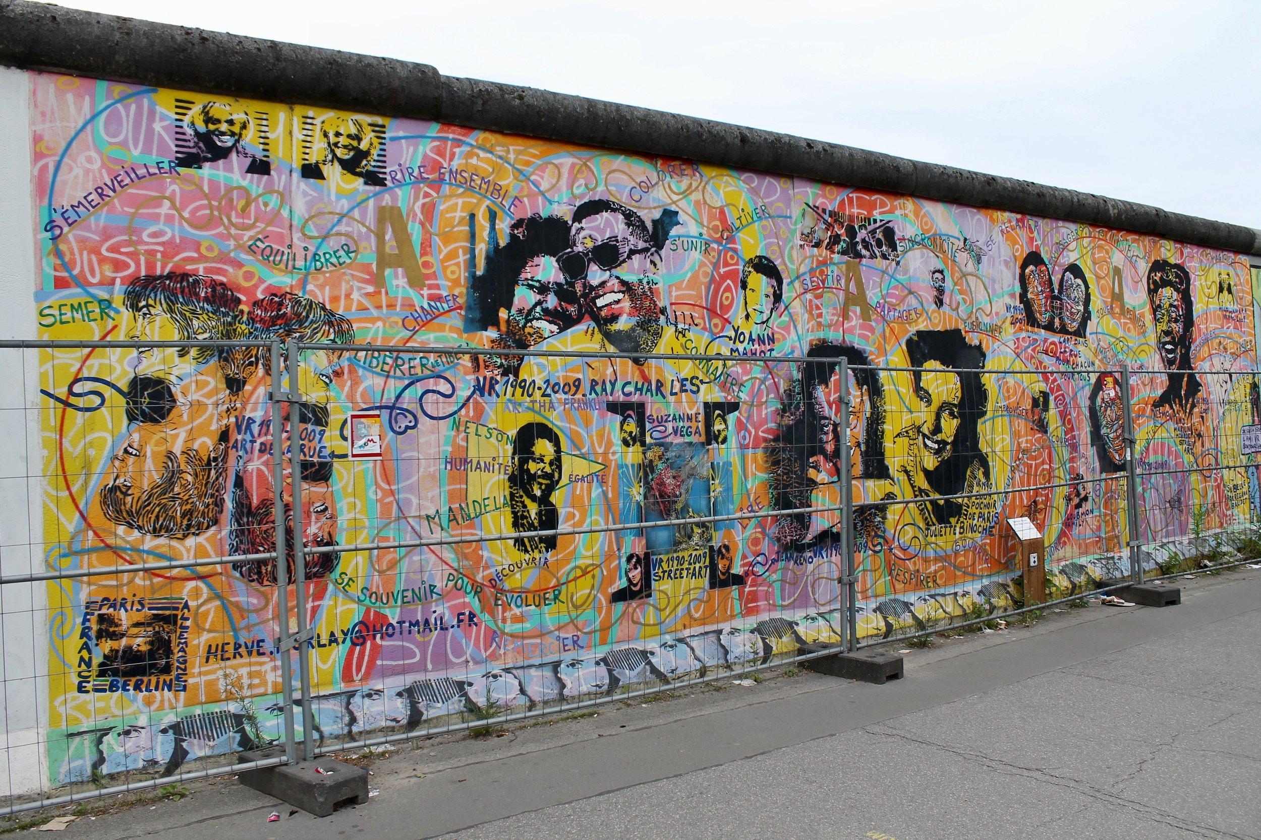 Berlin - 26.jpg