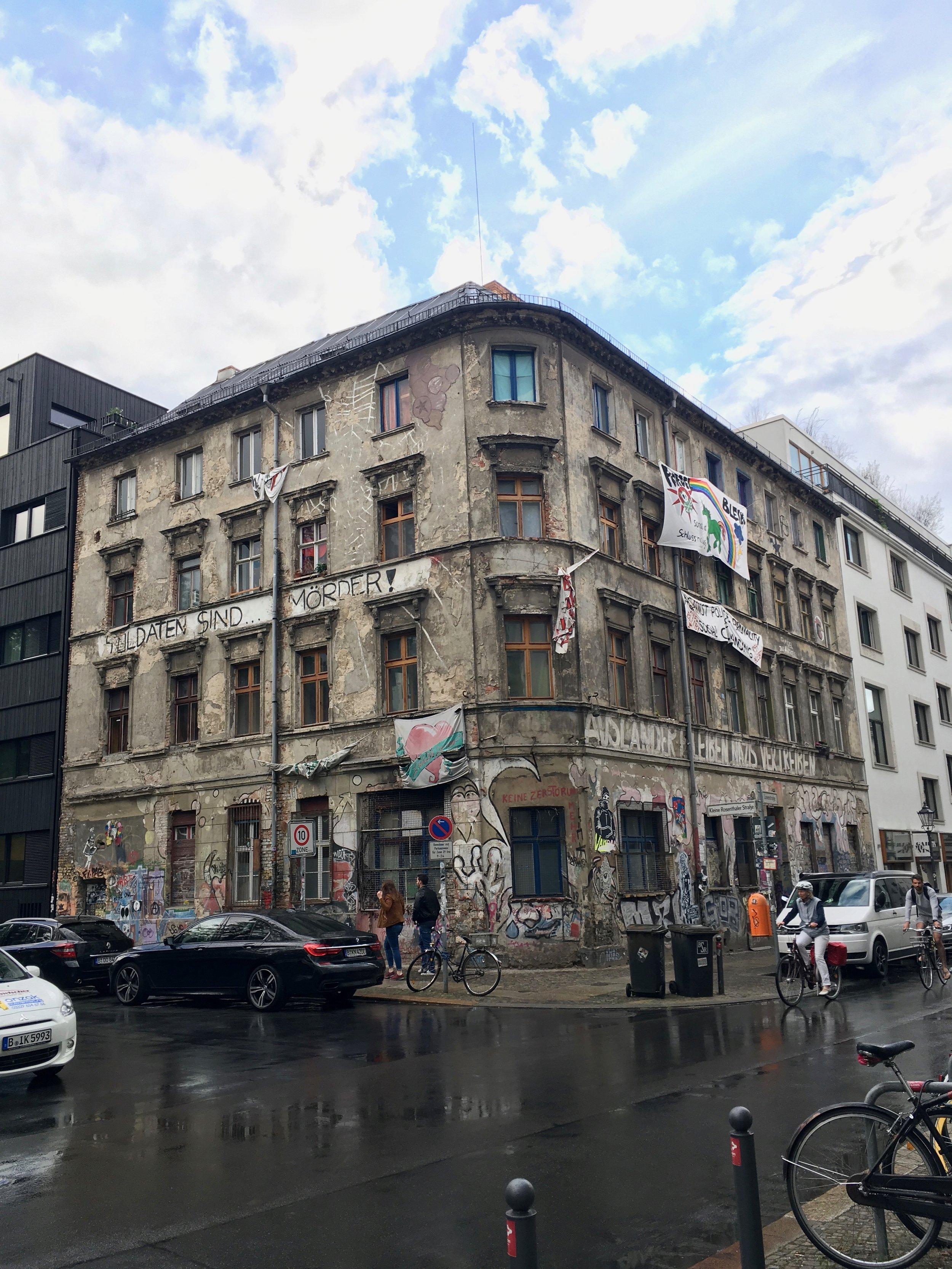 Berlin - 39.jpg