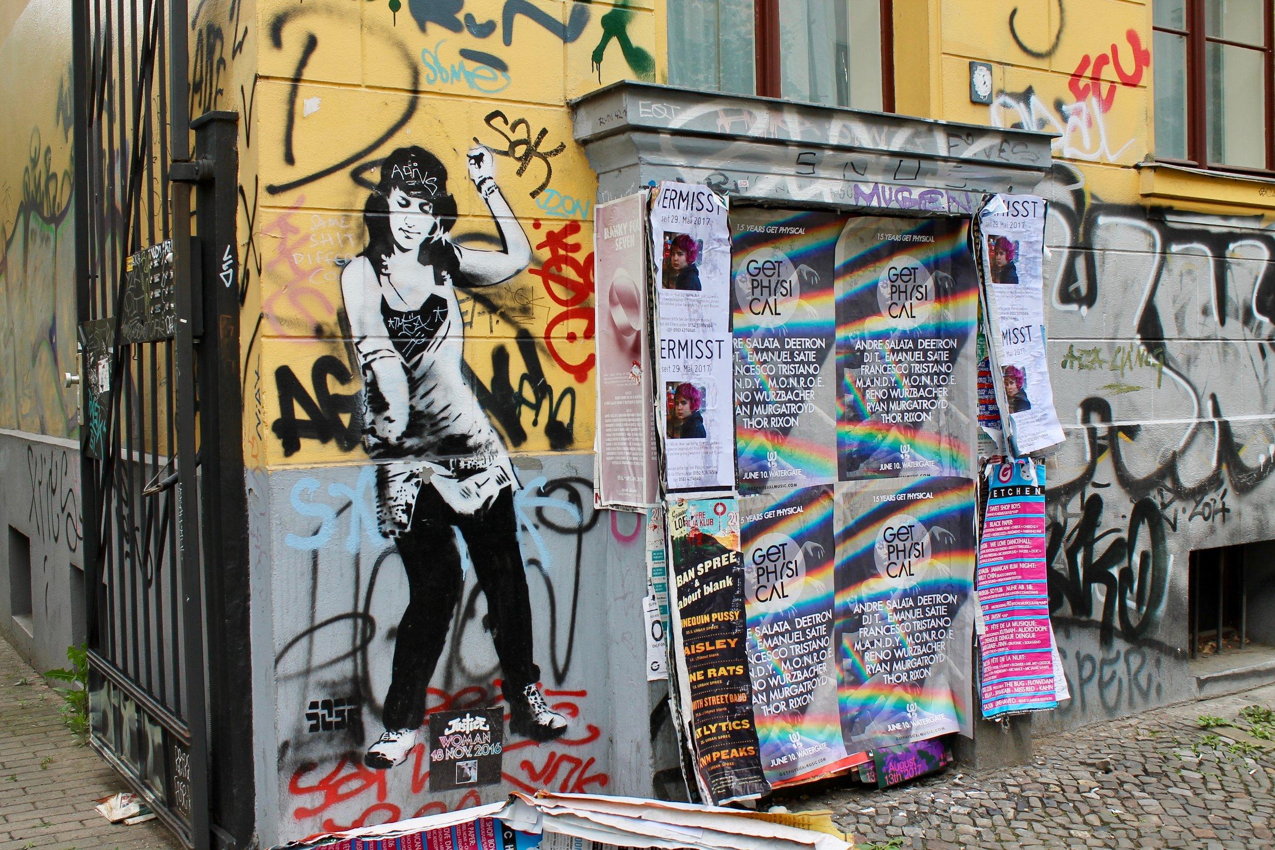 Berlin - 42.jpg
