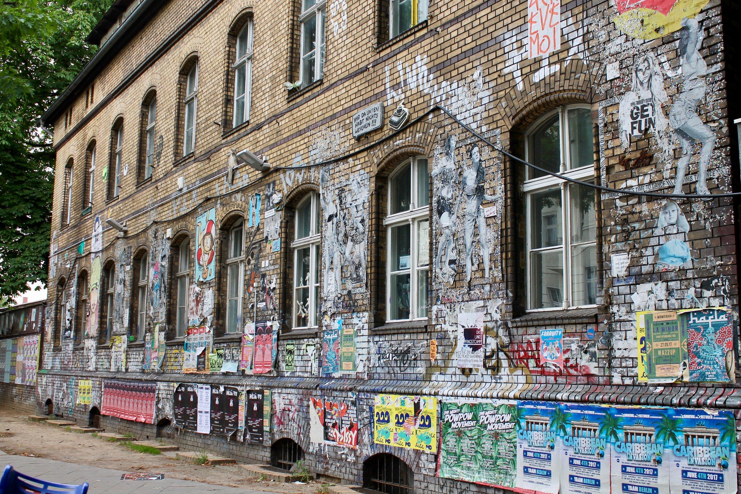 Berlin - 43.jpg