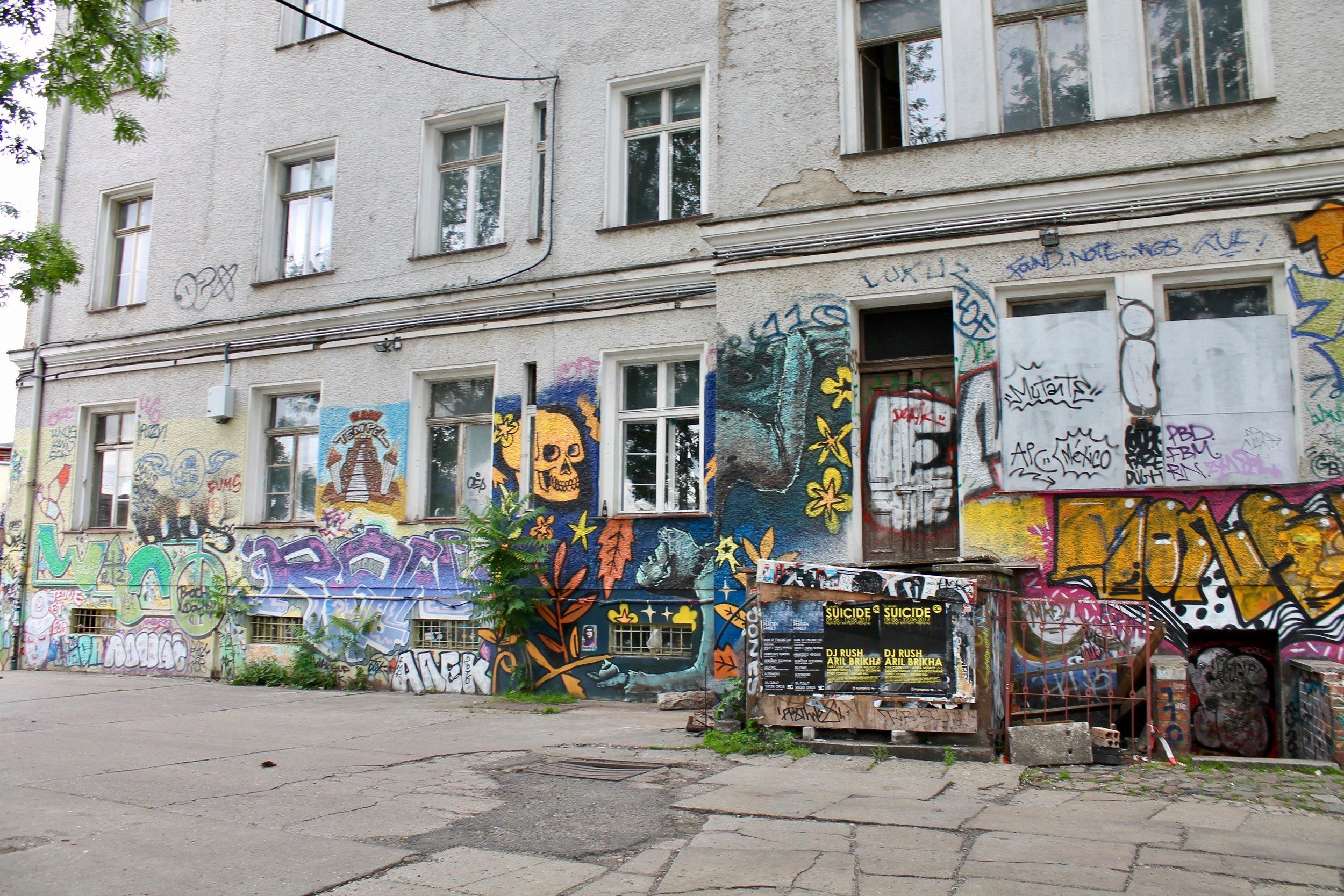 Berlin - 44.jpg