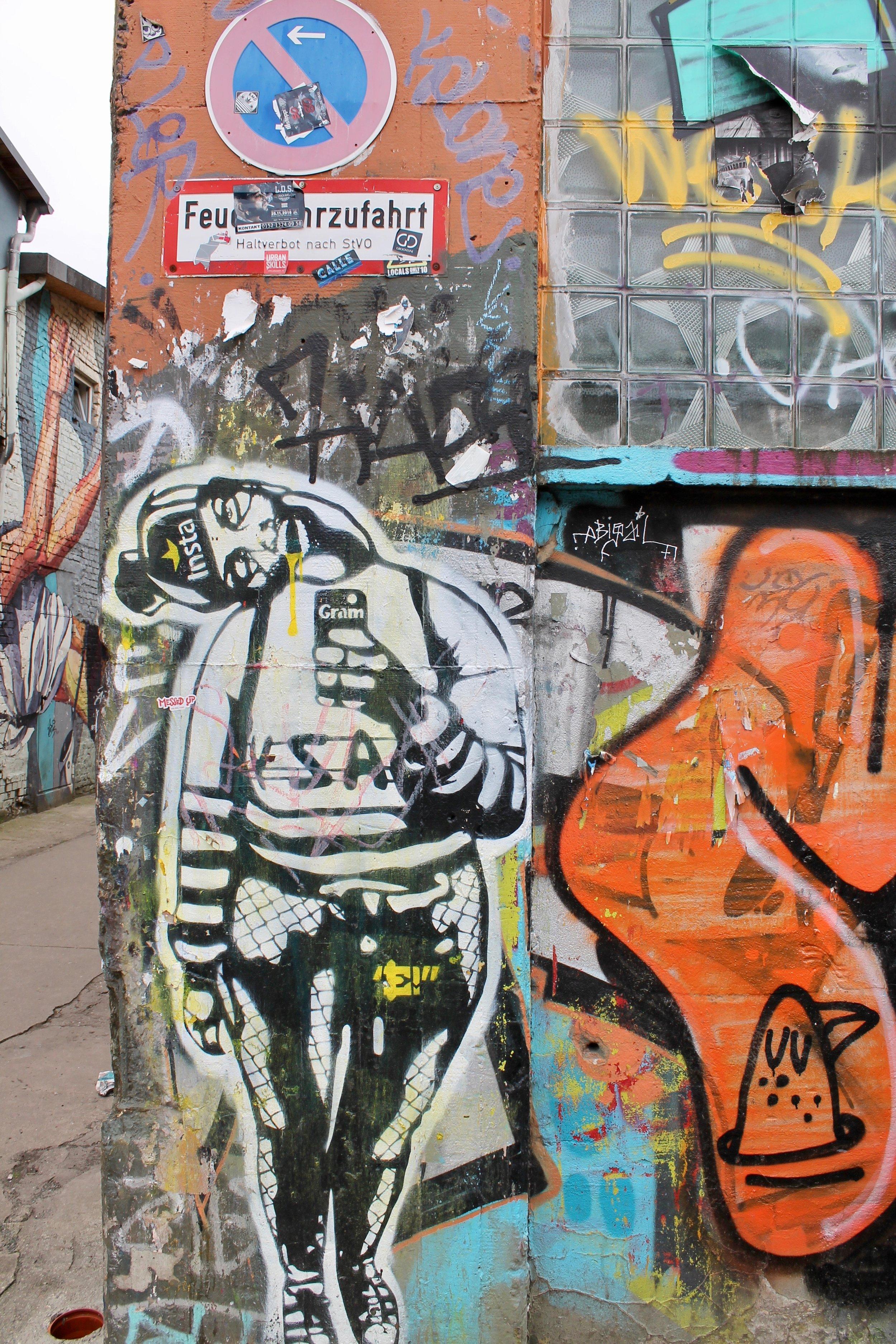Berlin - 49.jpg