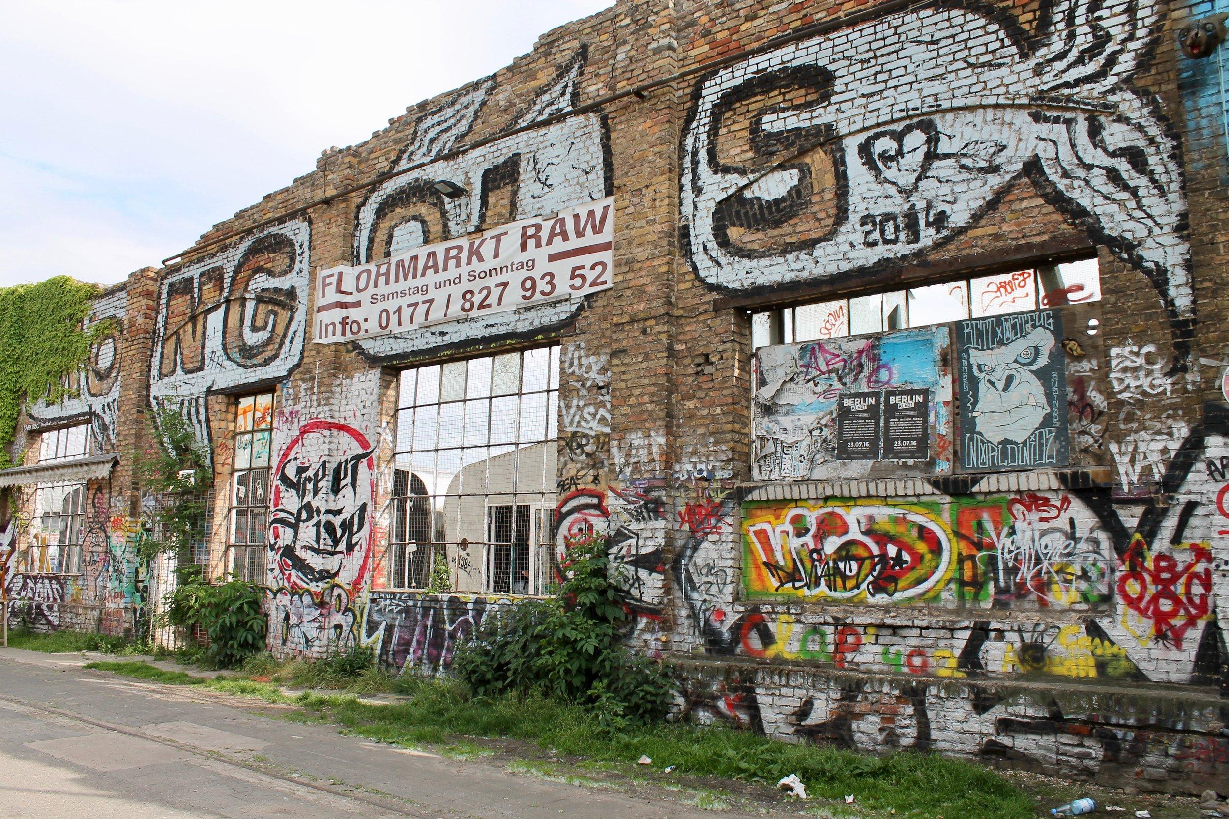 Berlin - 50.jpg