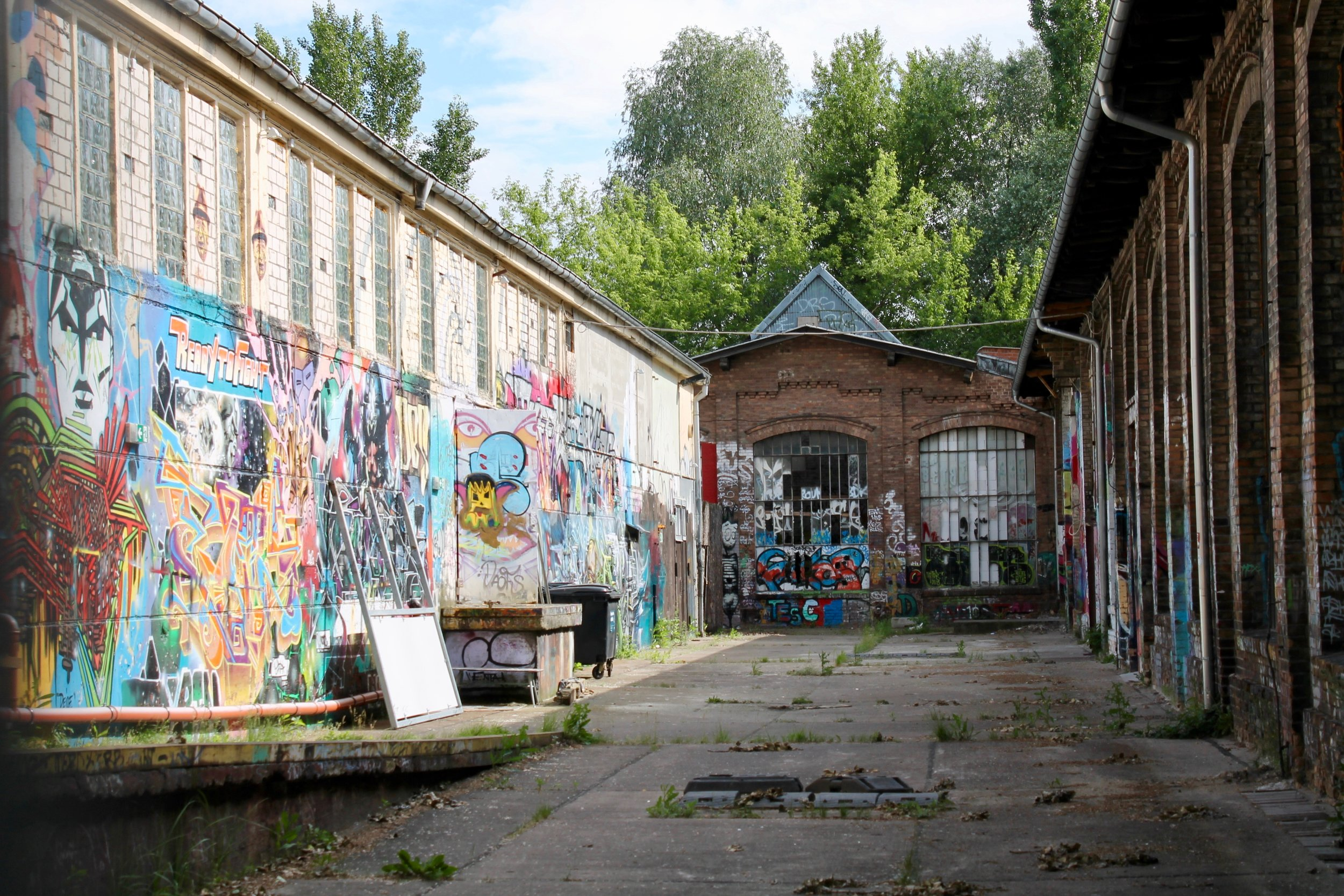 Berlin - 52.jpg