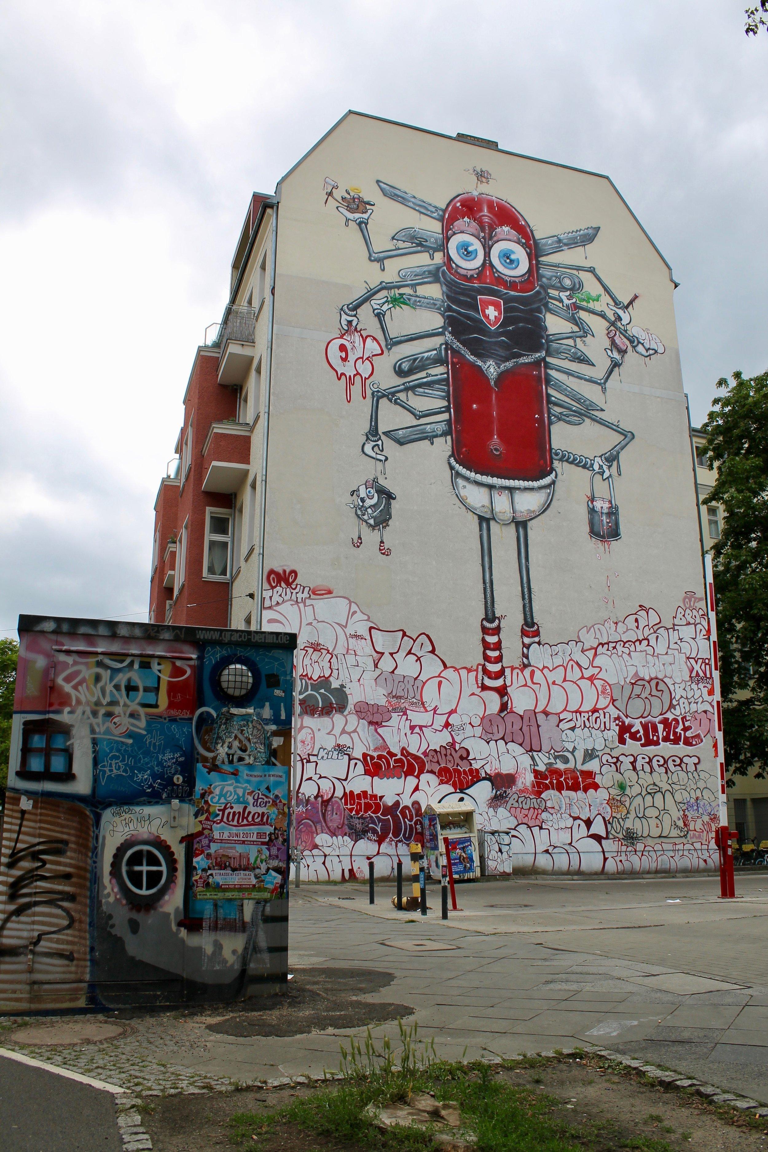 Berlin - 53.jpg