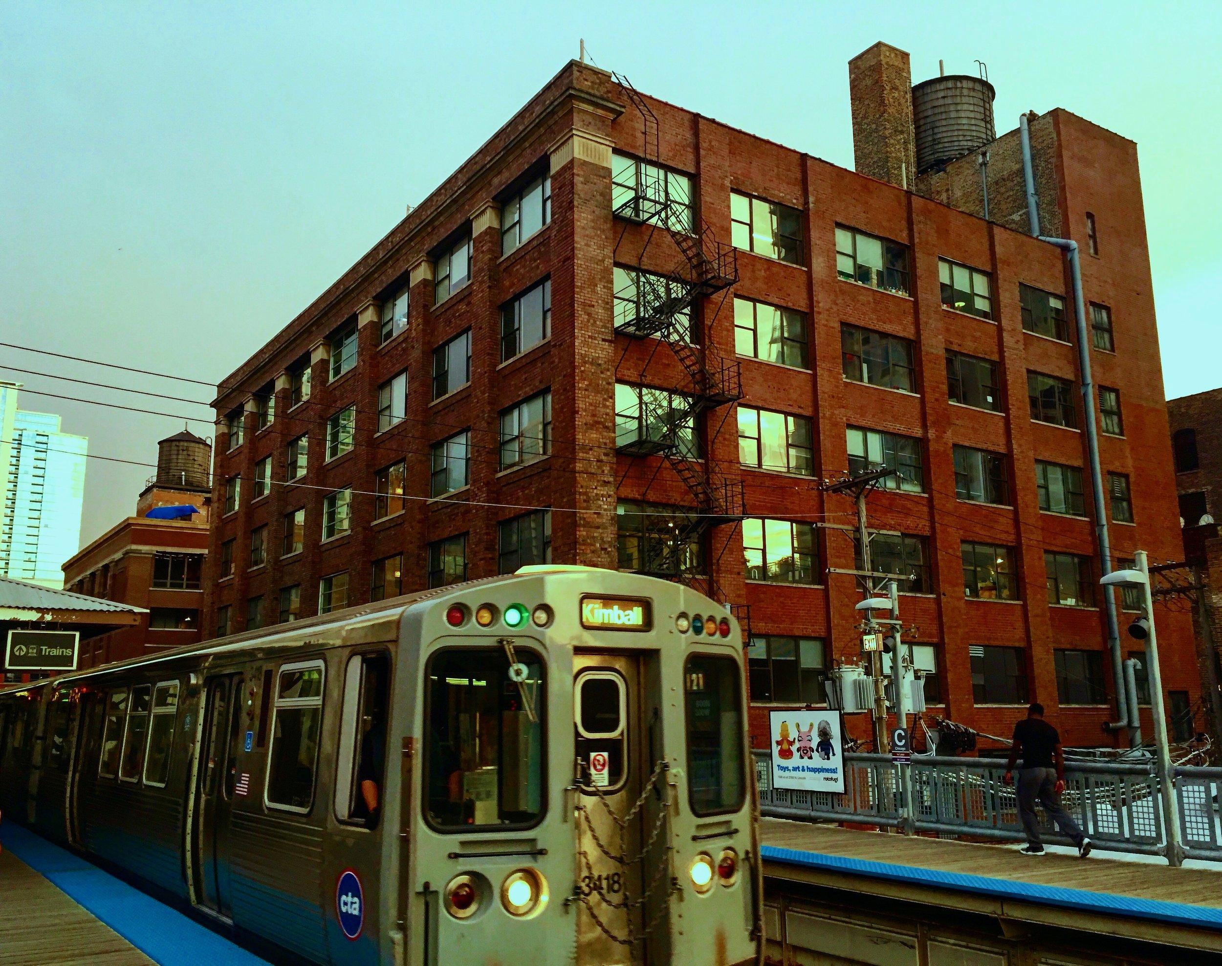 Chicago - 1.jpg