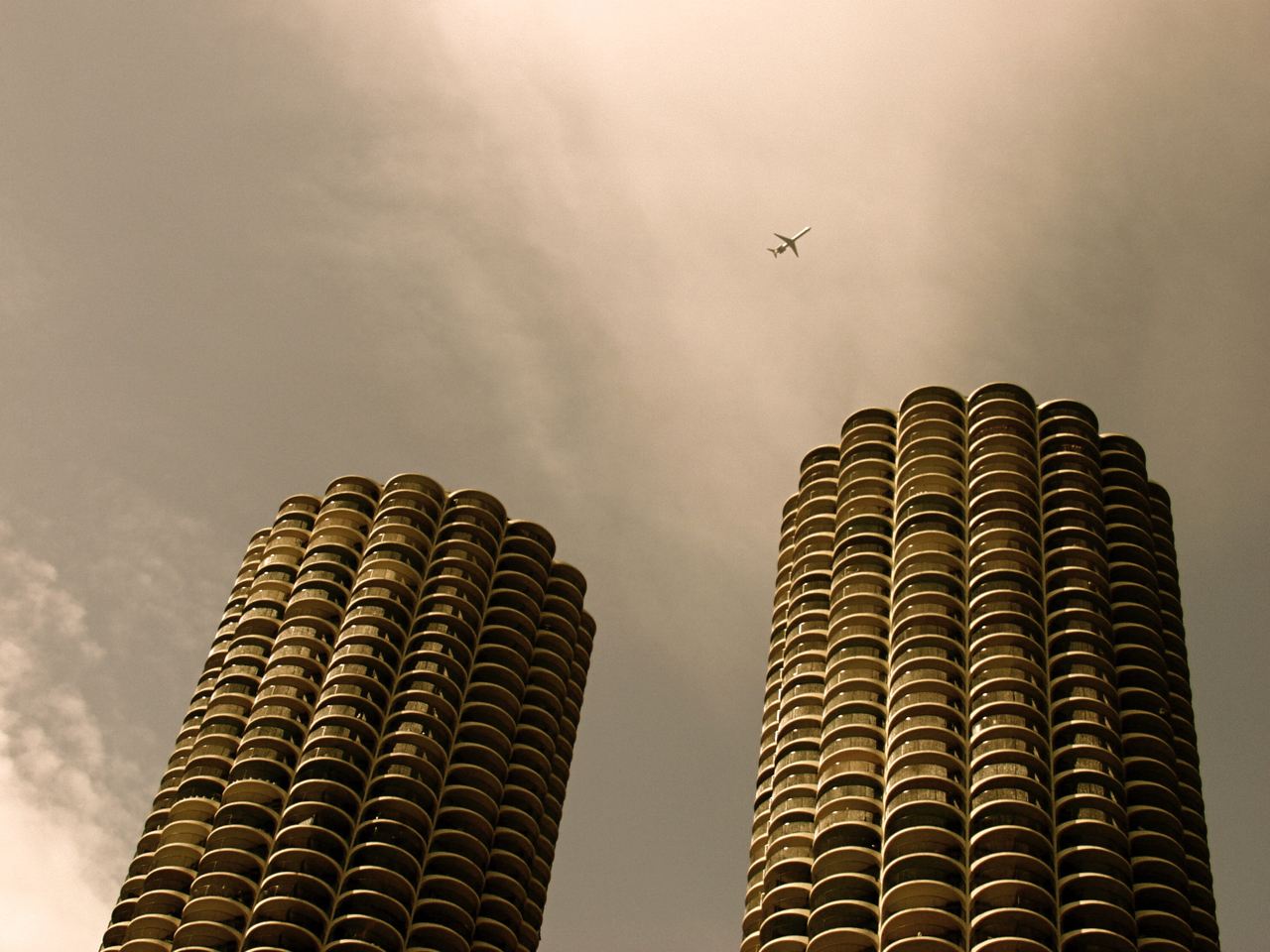 Chicago - 9.jpg