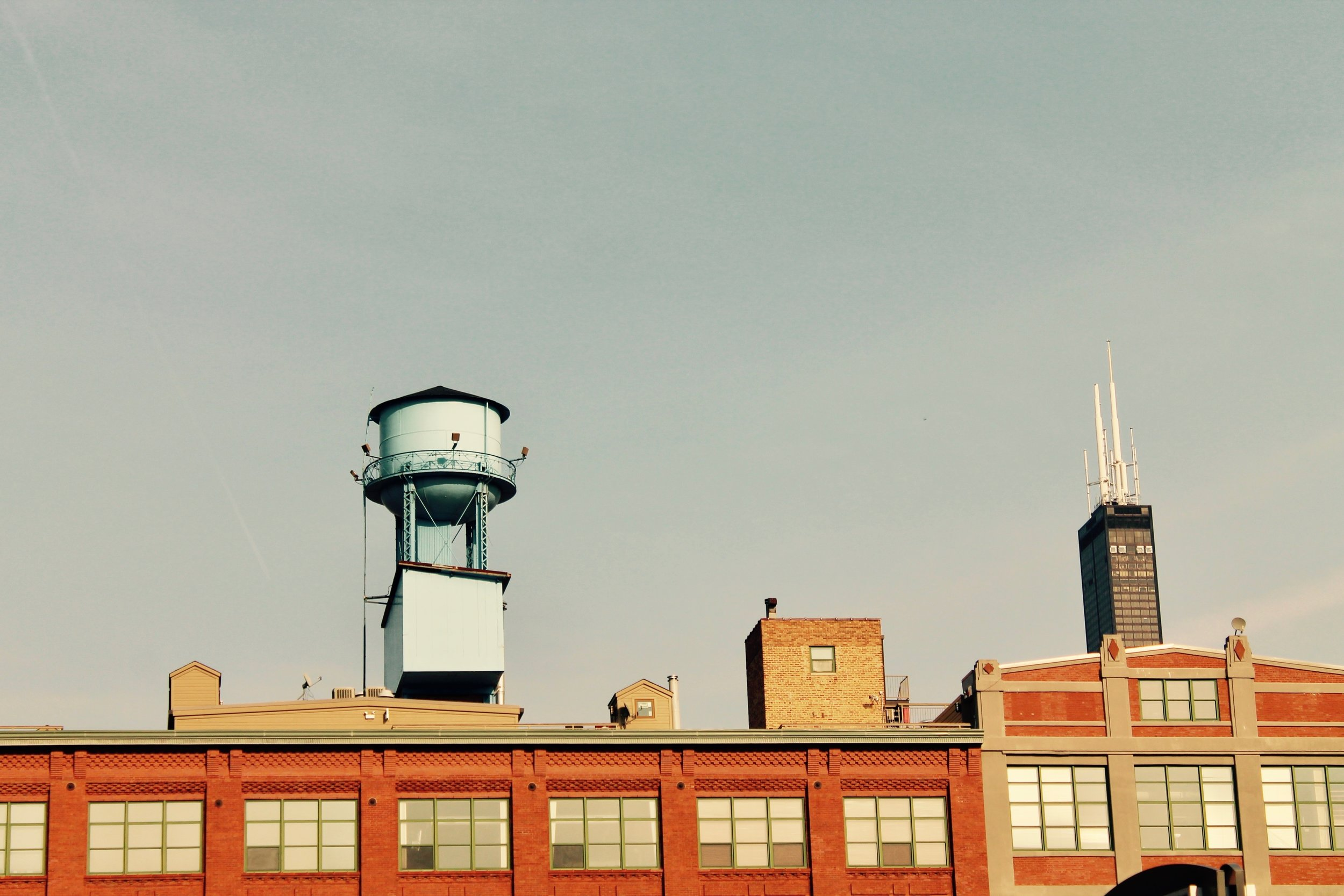 Chicago - 20.jpg
