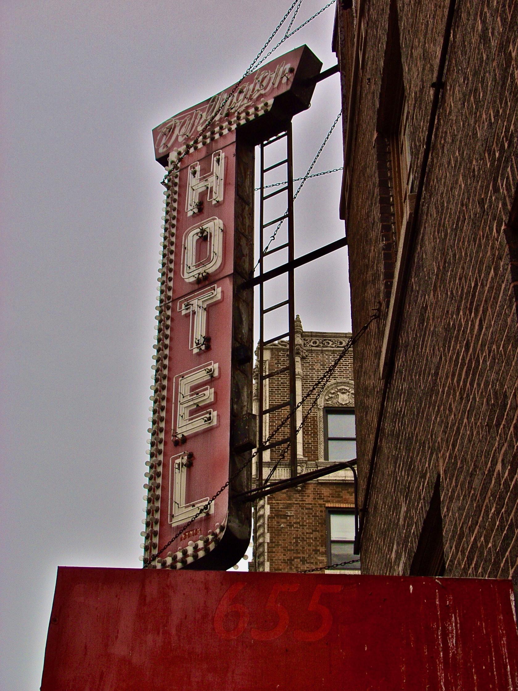 Chicago - 26.jpg