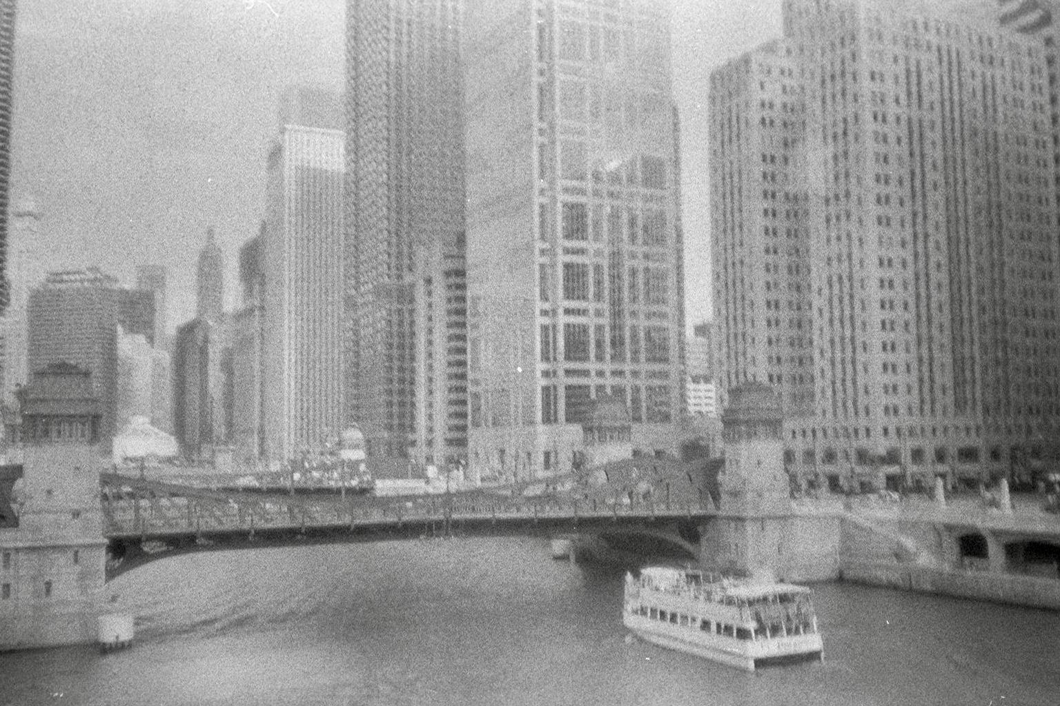 Chicago - 31.jpg