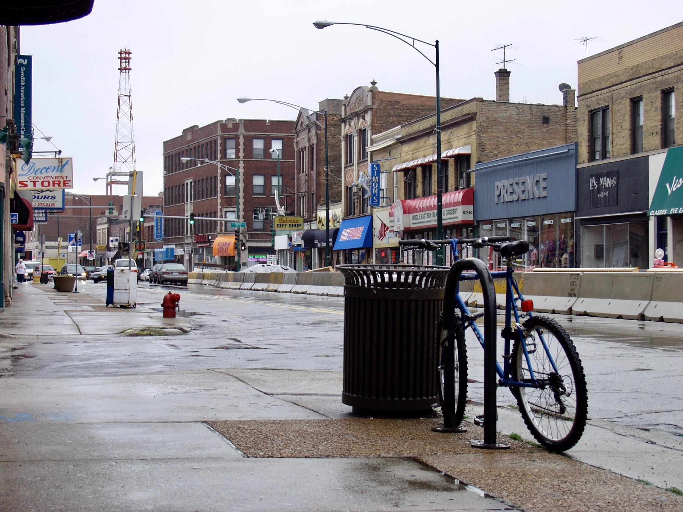 Chicago - 35.jpg