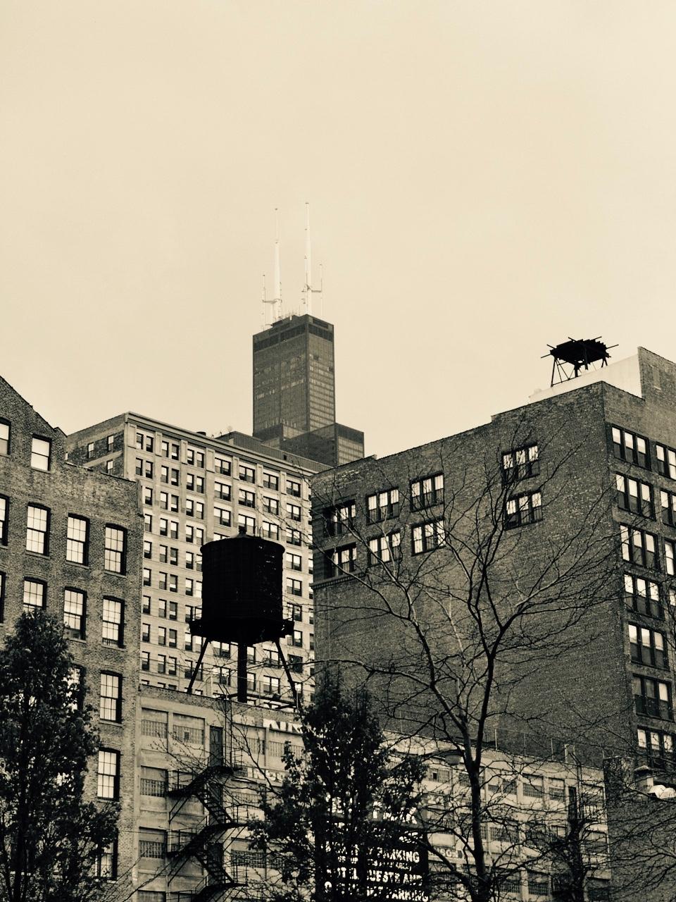Chicago - 40.jpg