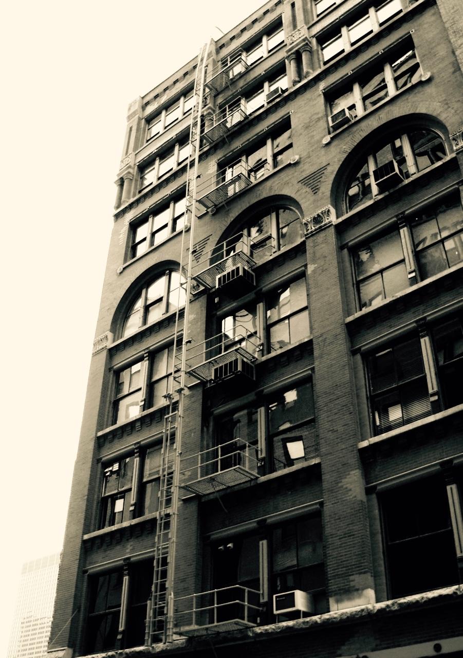 Chicago - 41.jpg