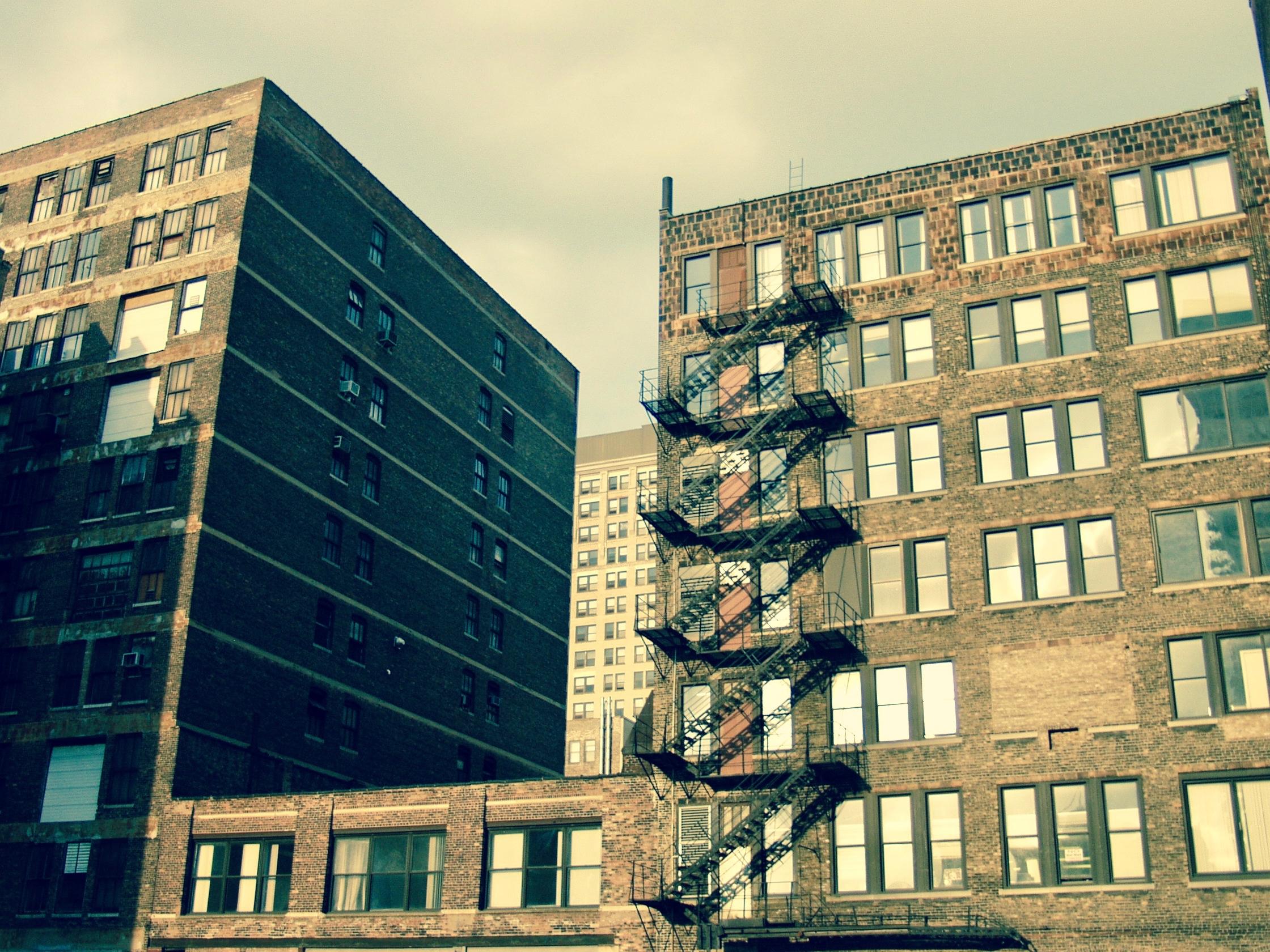 Chicago - 42.jpg