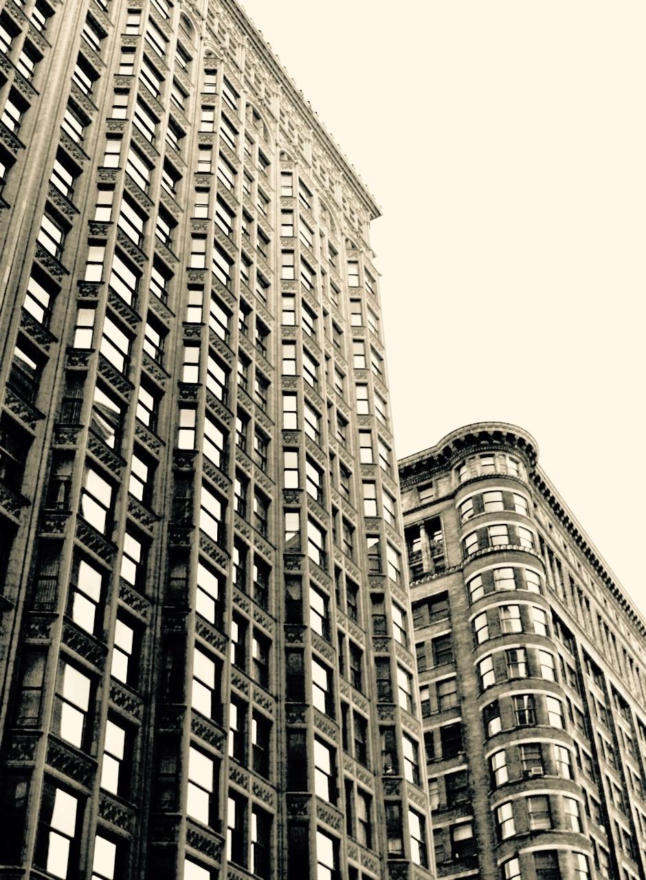 Chicago - 45.jpg