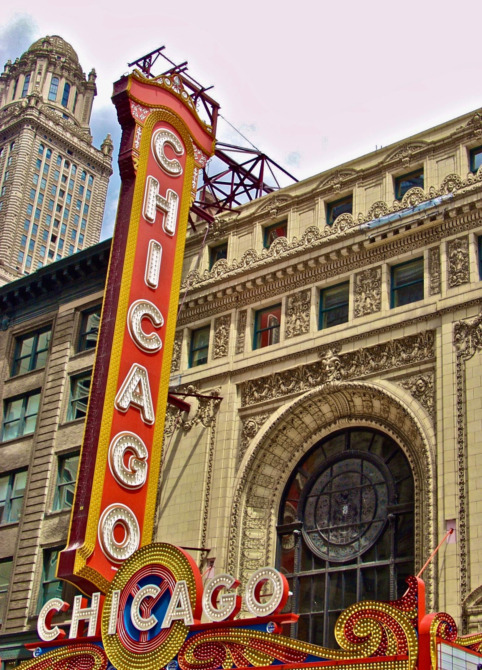 Chicago - 48.jpg