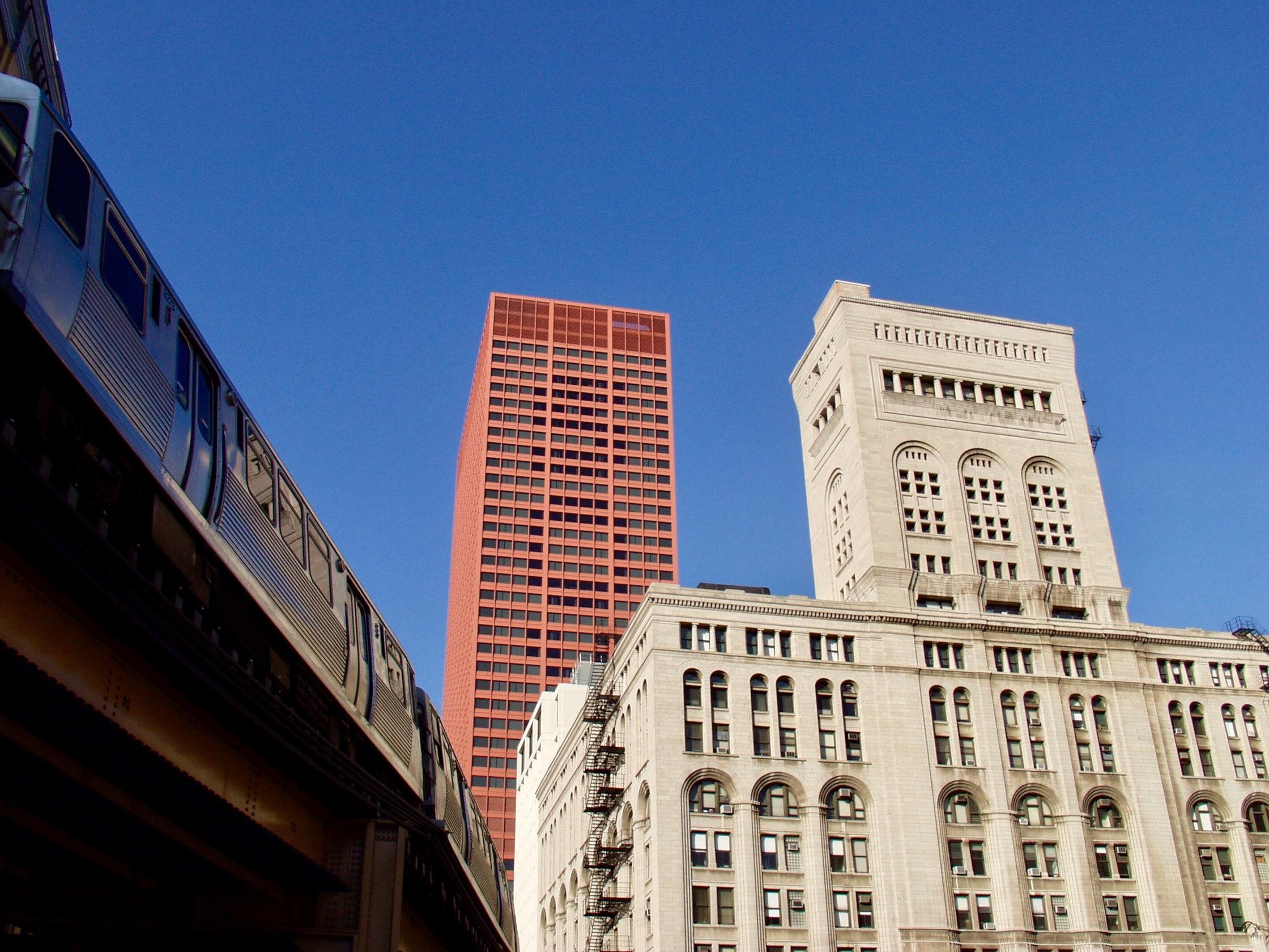 Chicago - 58.jpg
