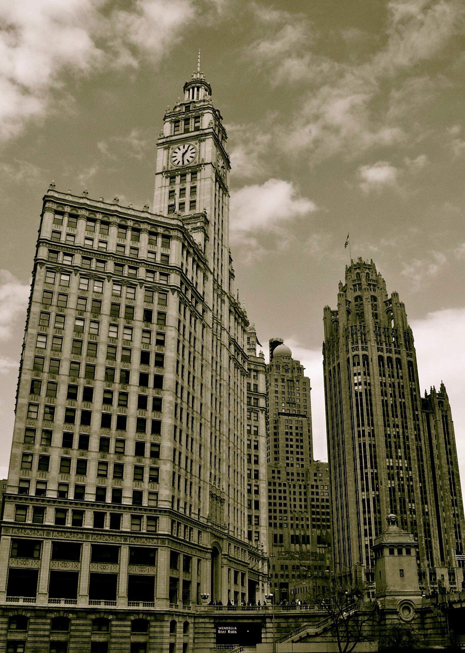 Chicago - 61.jpg
