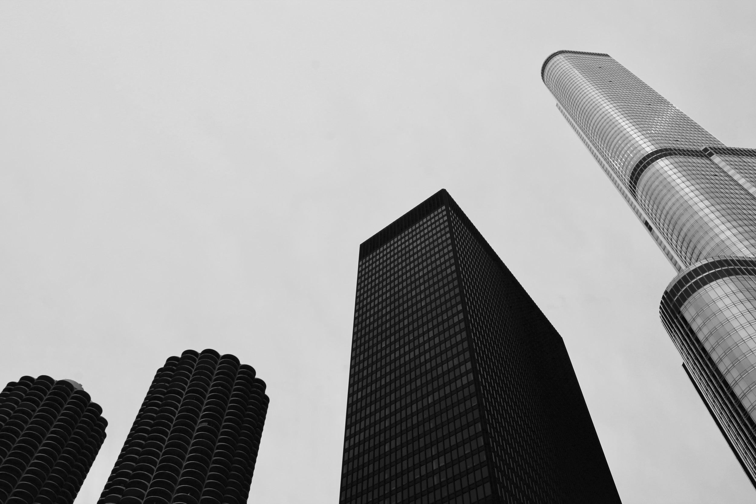 Chicago - 64.jpg