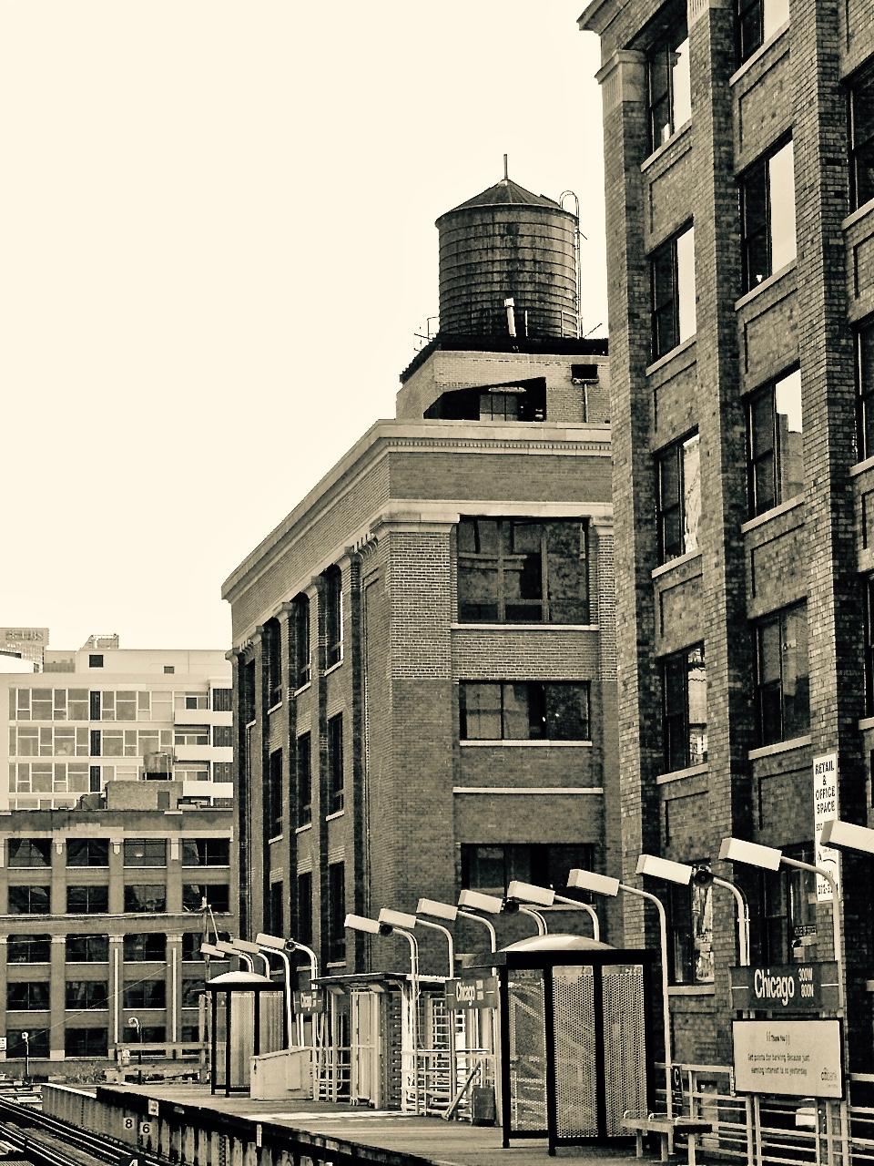 Chicago - 66.jpg