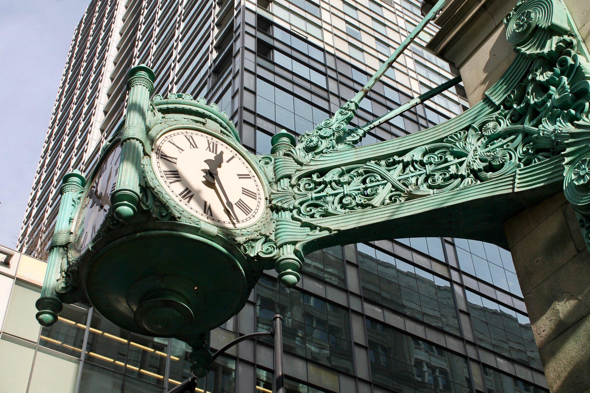 Chicago - 69.jpg