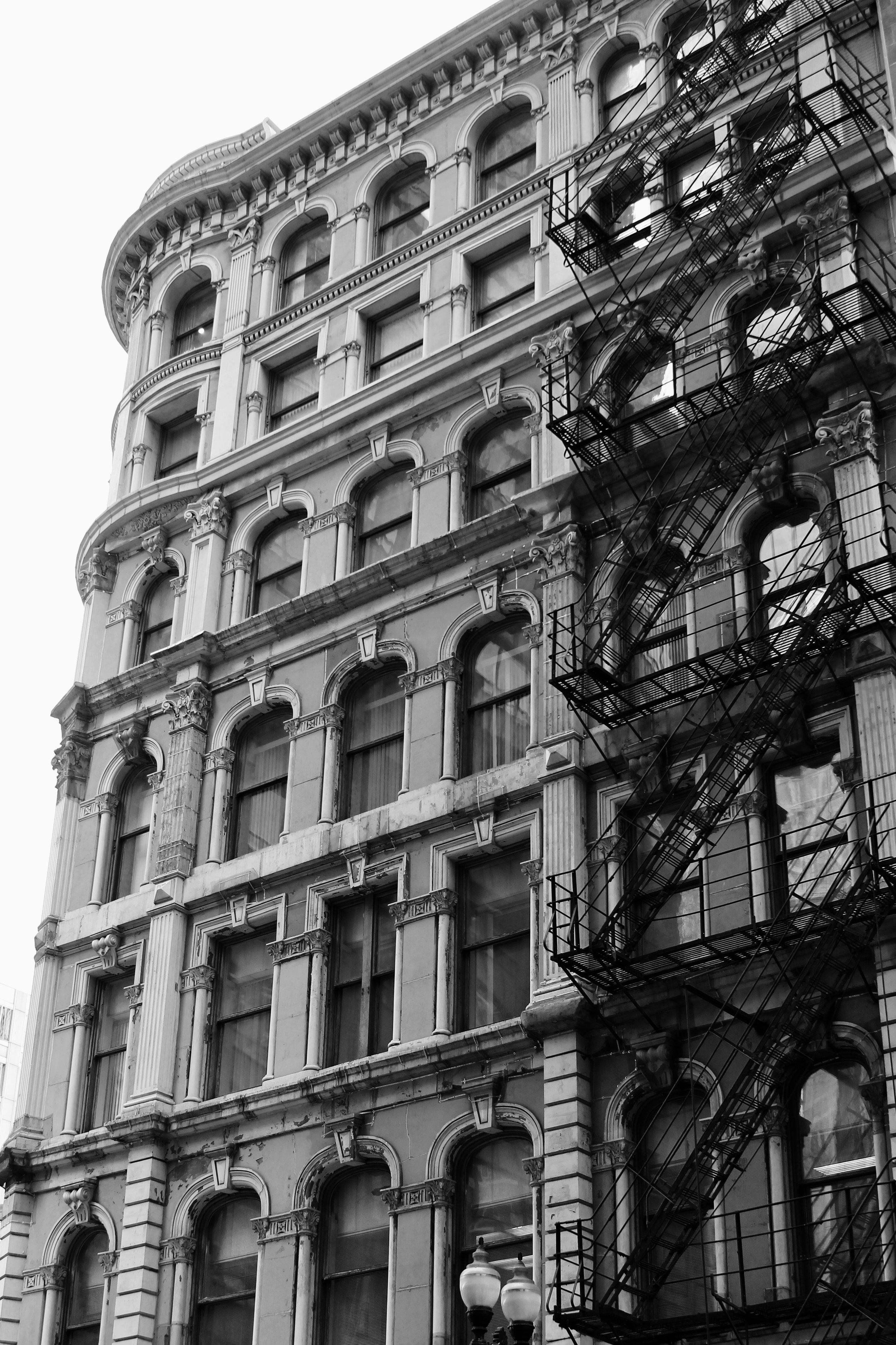 Chicago - 70.jpg