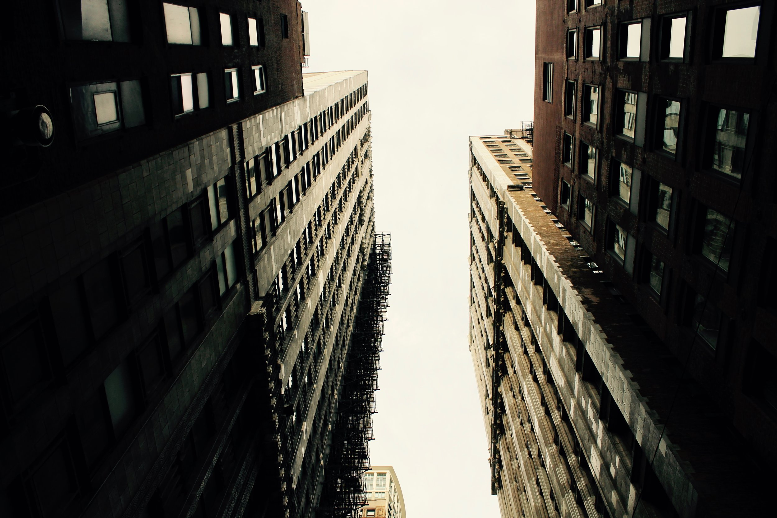 Chicago - 72.jpg
