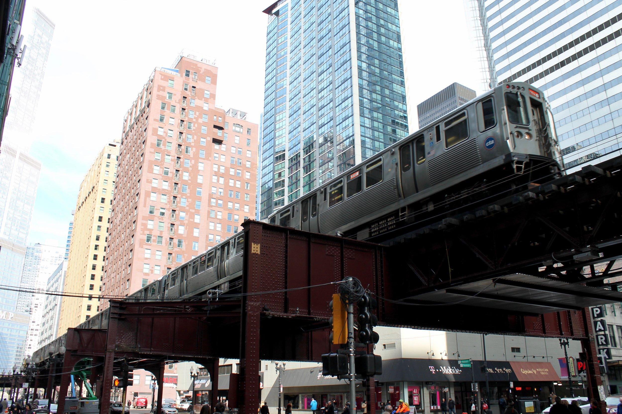 Chicago - 73.jpg