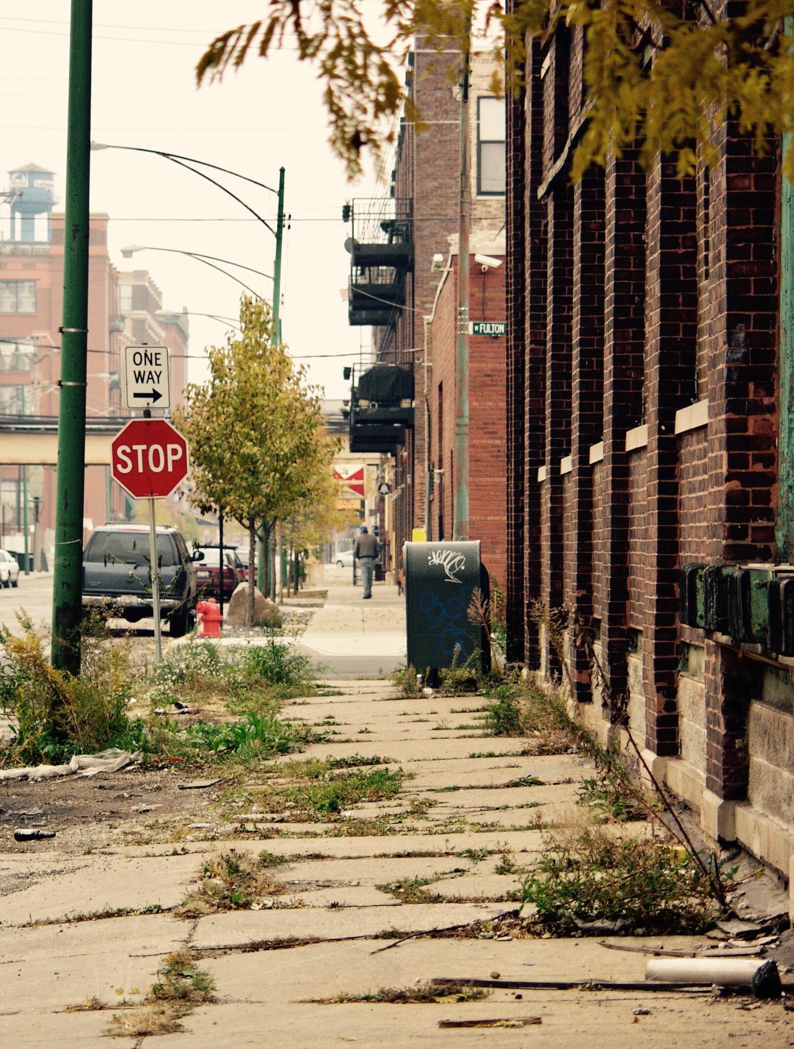 Chicago - 81.jpg