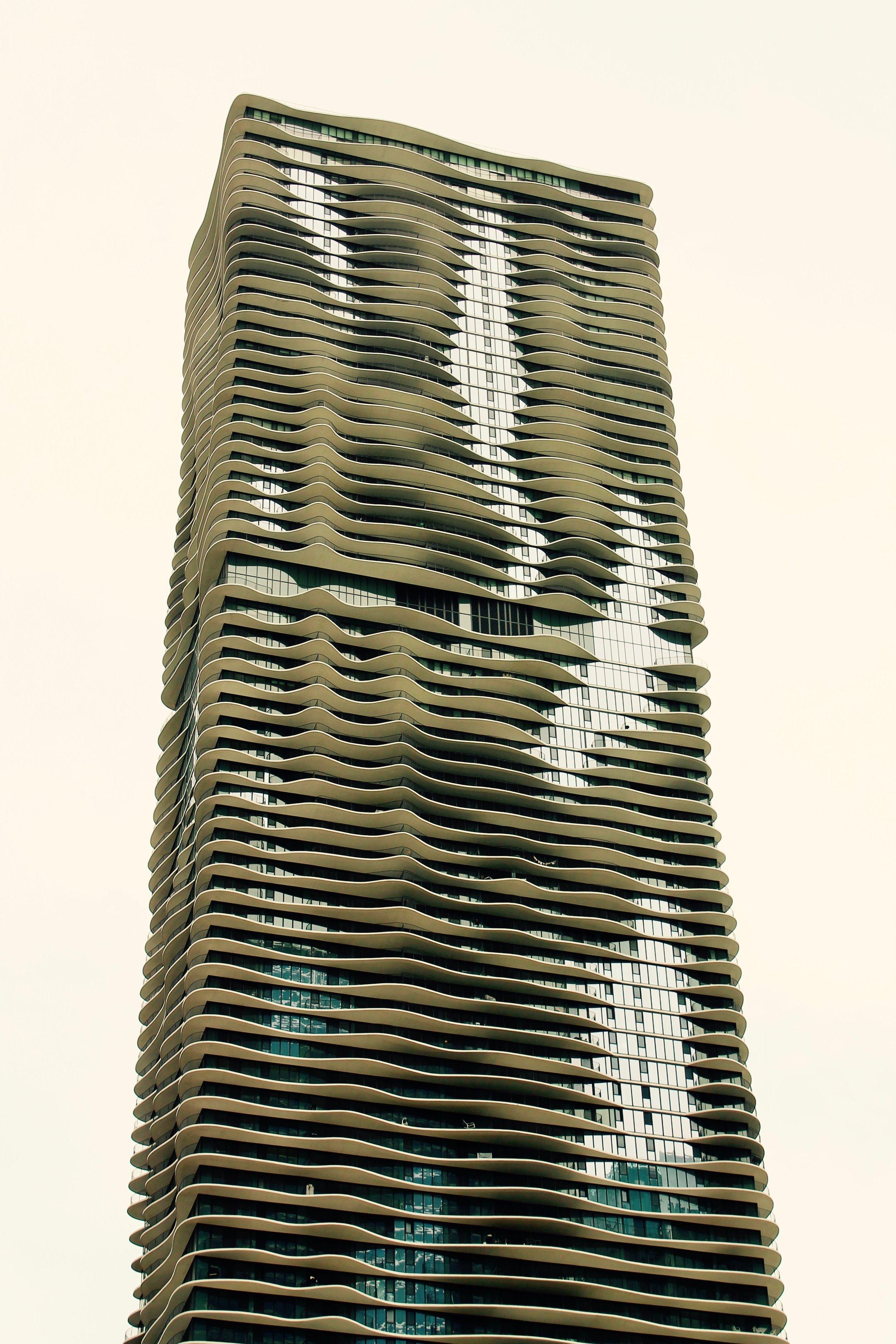Chicago - 93.jpg