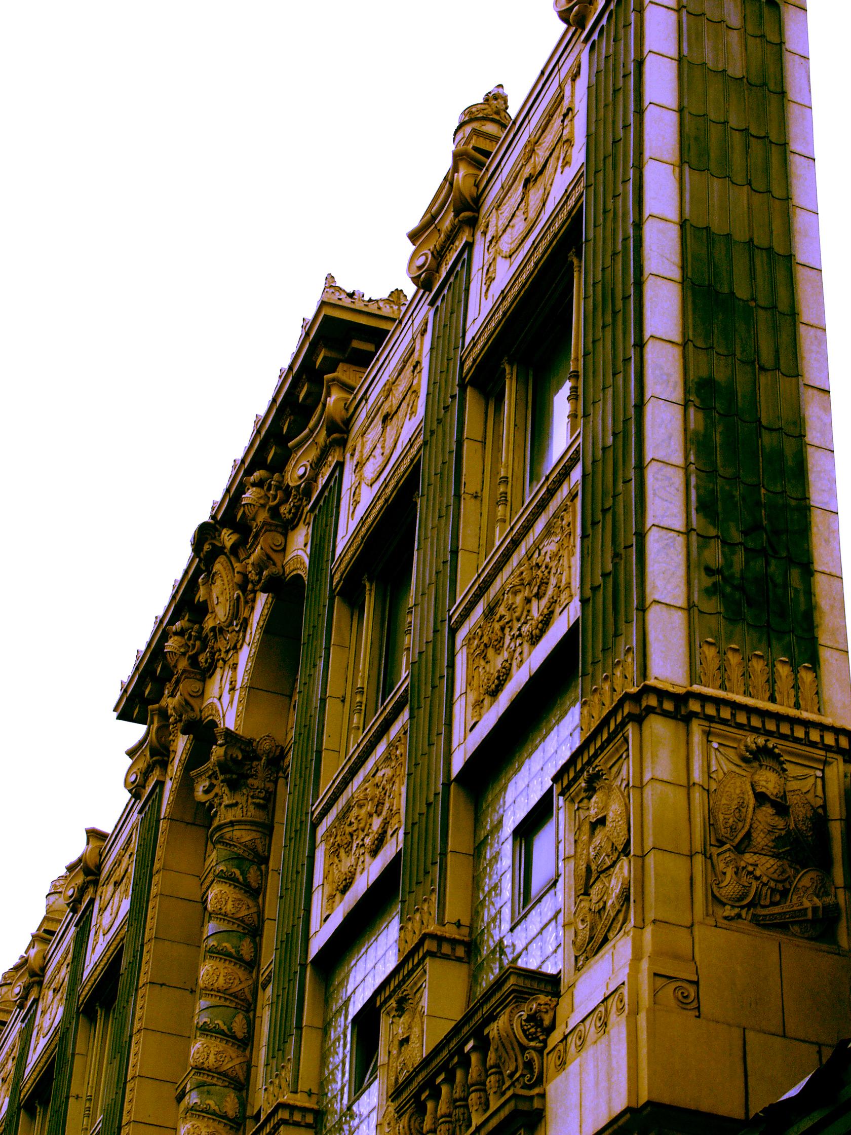 Chicago - 96.jpg