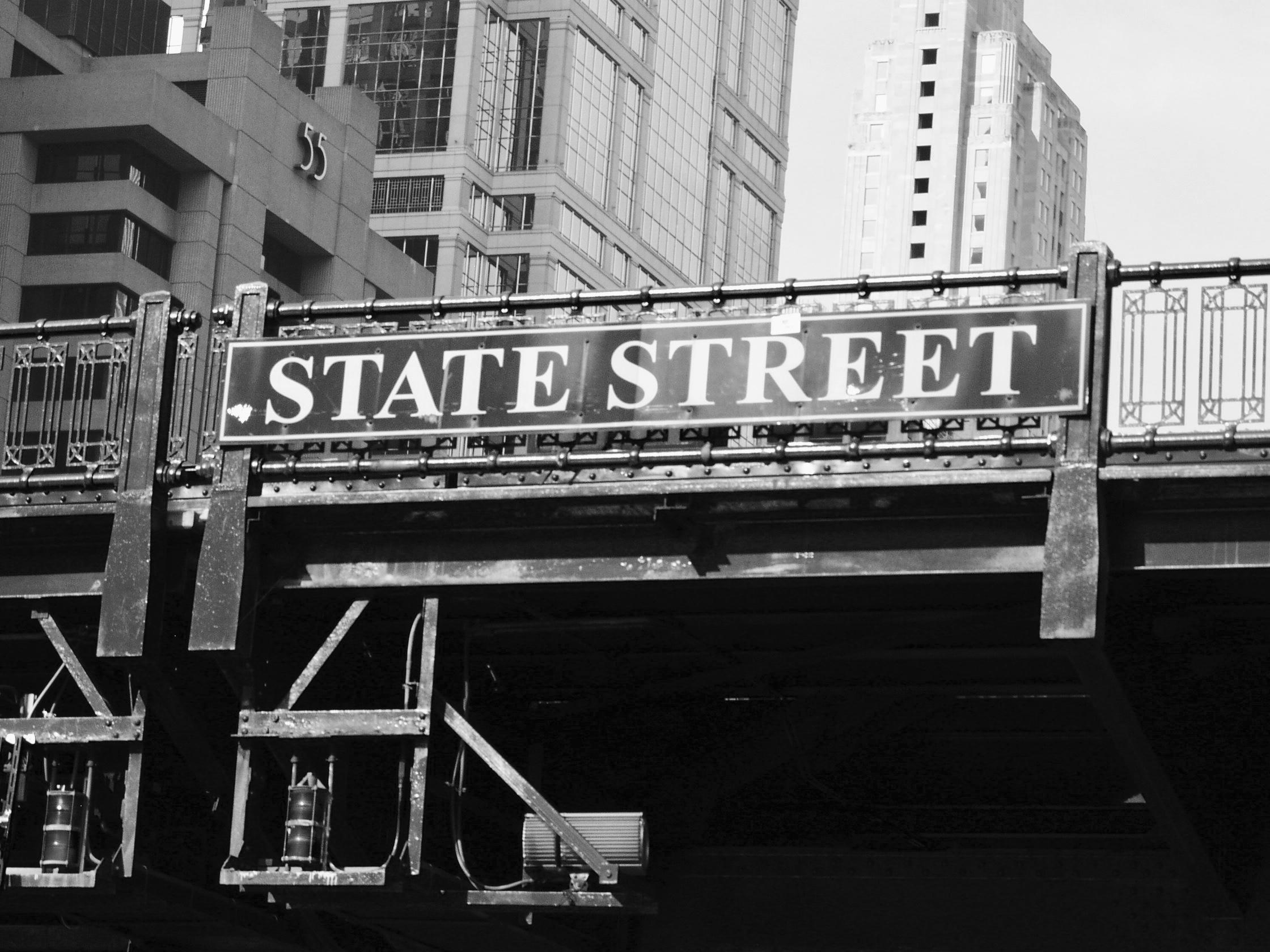 Chicago - 103.jpg