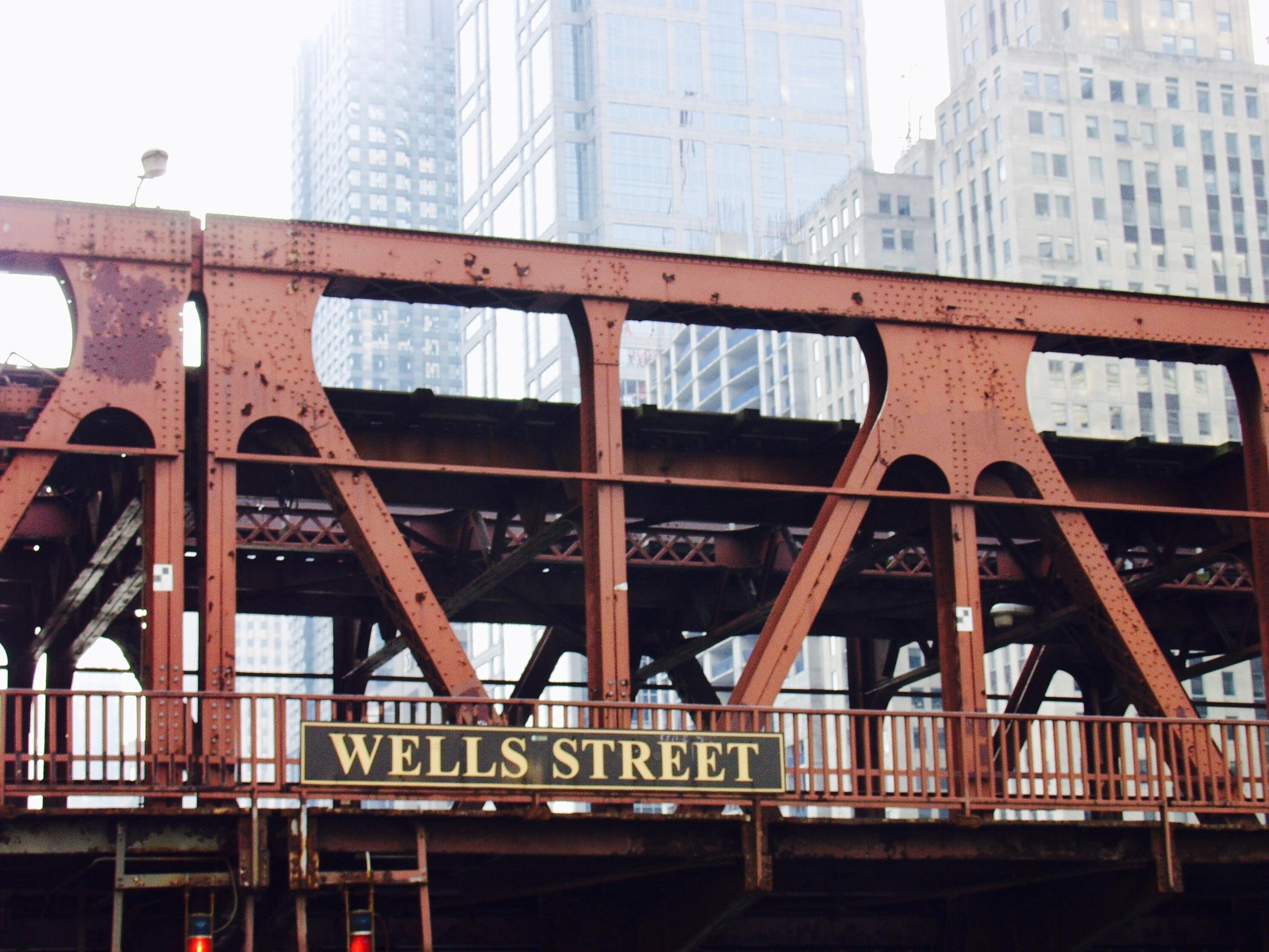 Chicago - 104.jpg