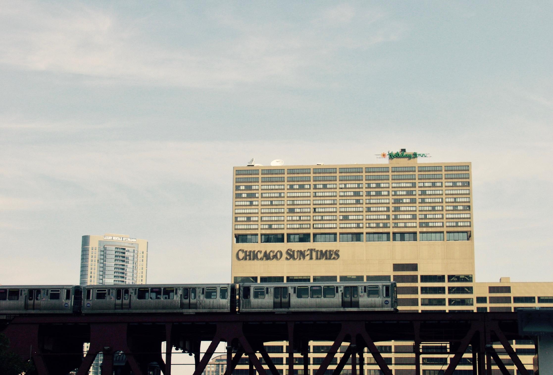 Chicago - 106.jpg