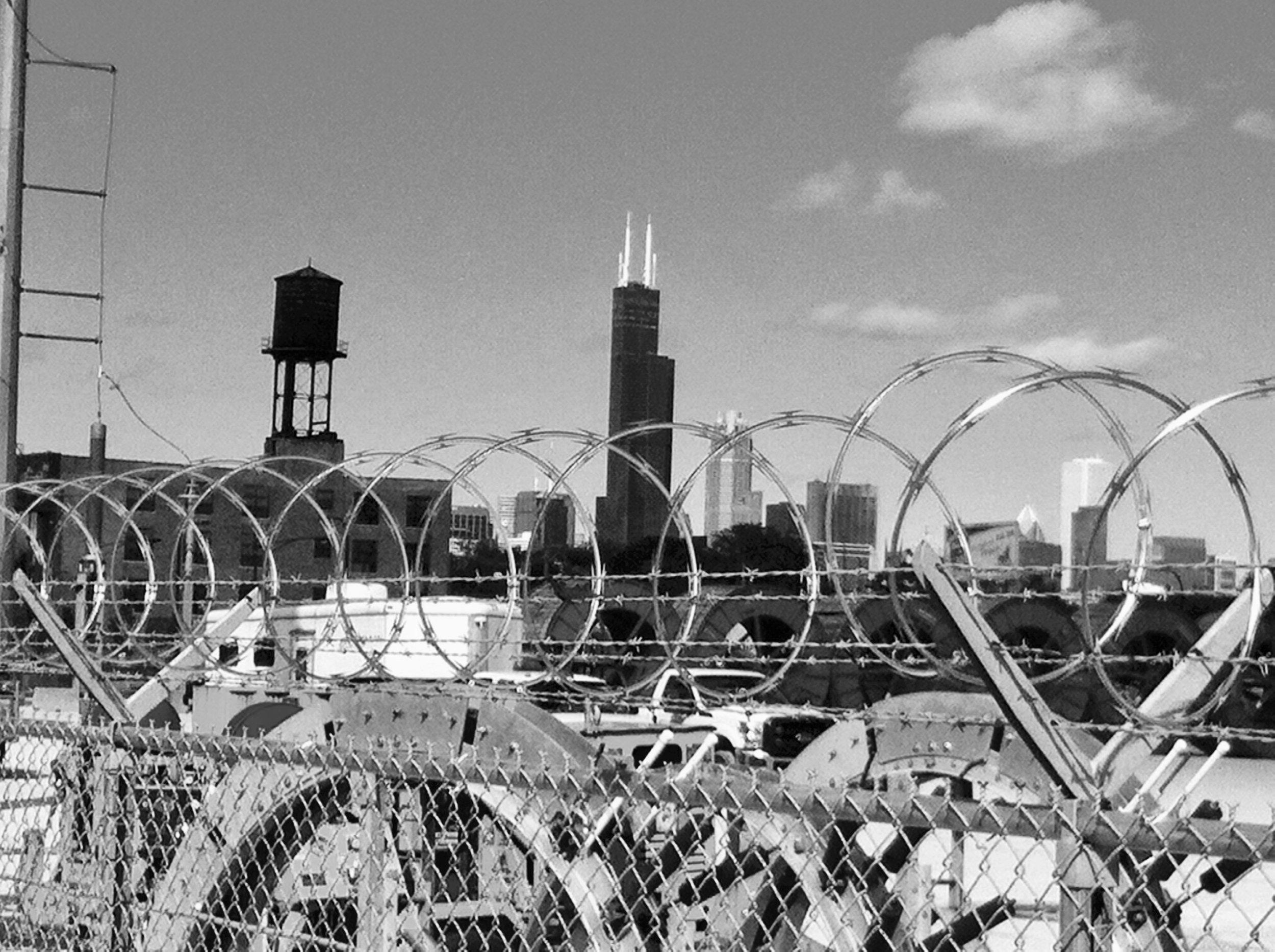 Chicago - 107.jpg